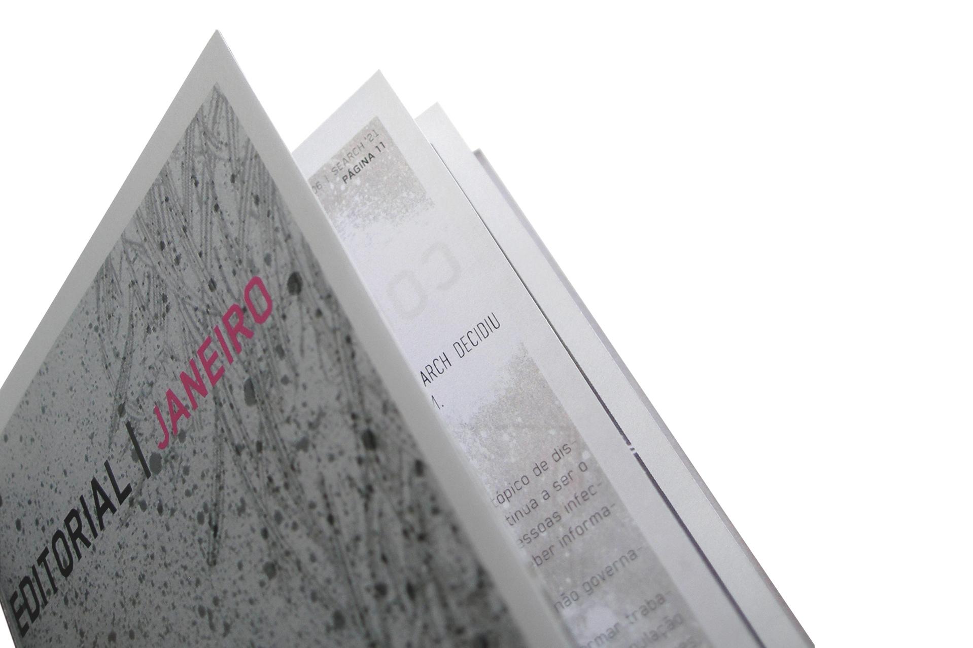 Design-Grafico-Graphic-Design-Publicacao-Editorial-Paginacao-Revista-Magazine-Search-bonjourmolotov N.jpg