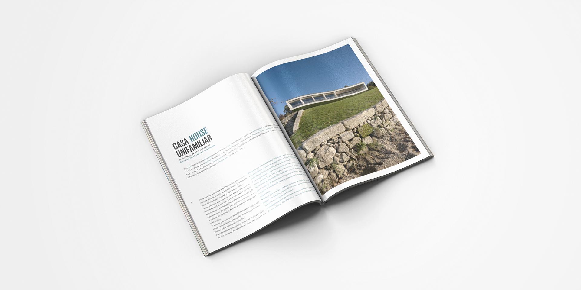 Design-Grafico-Graphic-Design-Publicacao-Editorial-Paginacao-Portfolio-Arquitectura-Architecture-Jose-Gigante-bonjourmolotov N.jpg