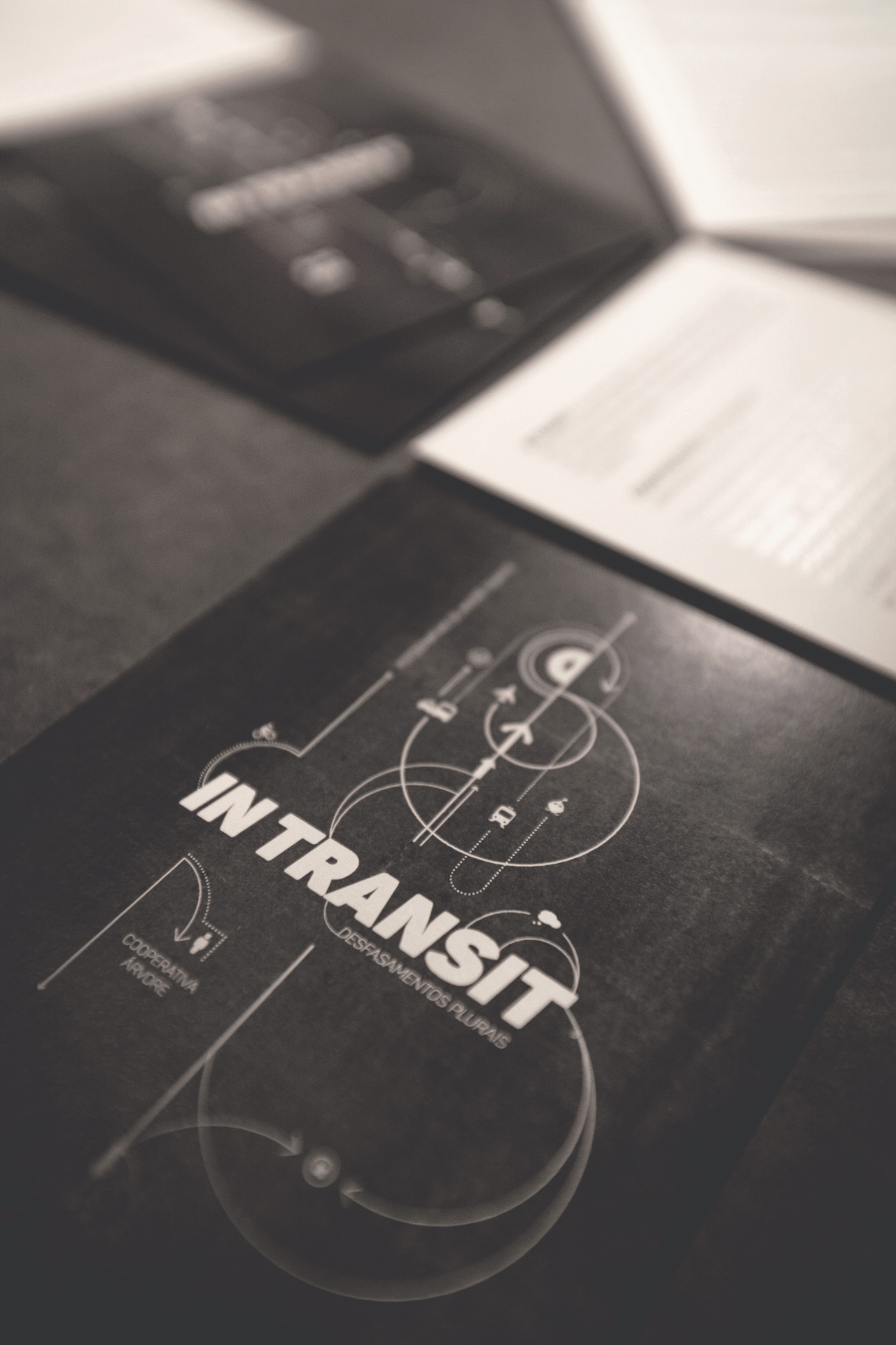 In+Transit+bonjourmolotov+André+Gigante+Experimenta+Design+2015+EXD15+Photography+Exhibition+Exposição+Fotografia+Cooperativa+Árvore+18 N3B.jpg