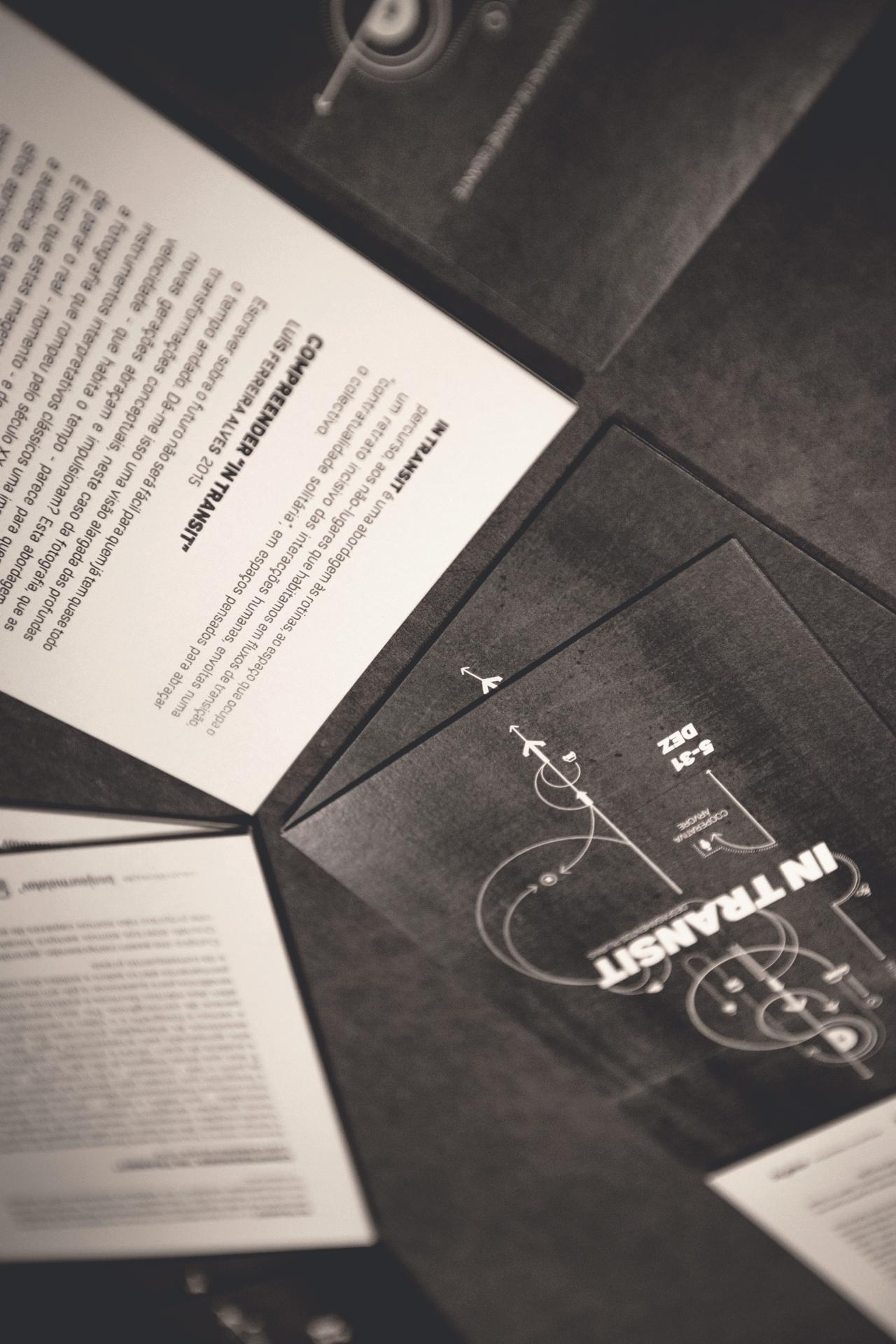 In+Transit+bonjourmolotov+André+Gigante+Experimenta+Design+2015+EXD15+Photography+Exhibition+Exposição+Fotografia+Cooperativa+Árvore+17B N3.jpg