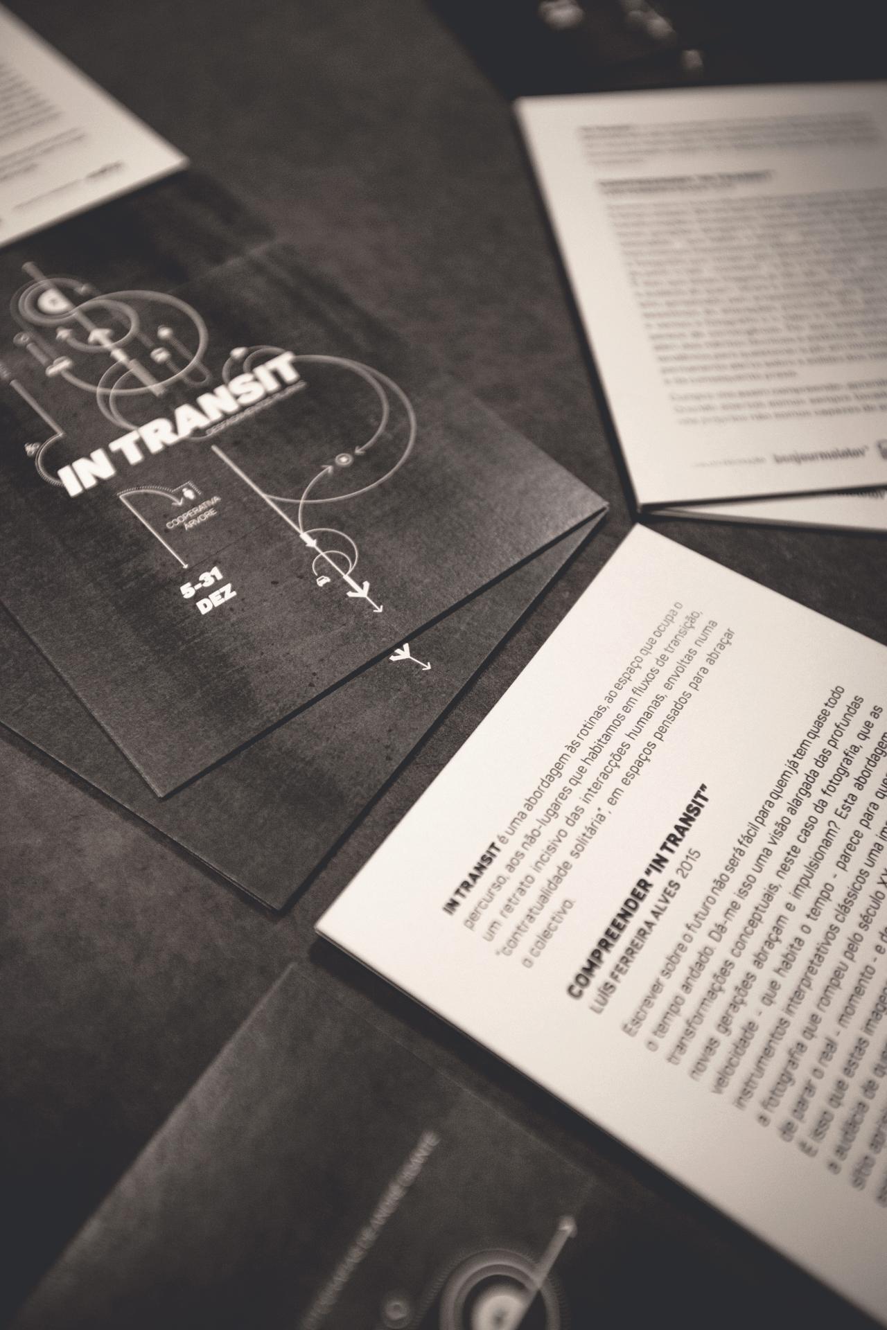 In+Transit+bonjourmolotov+André+Gigante+Experimenta+Design+2015+EXD15+Photography+Exhibition+Exposição+Fotografia+Cooperativa+Árvore+17 N3.jpg