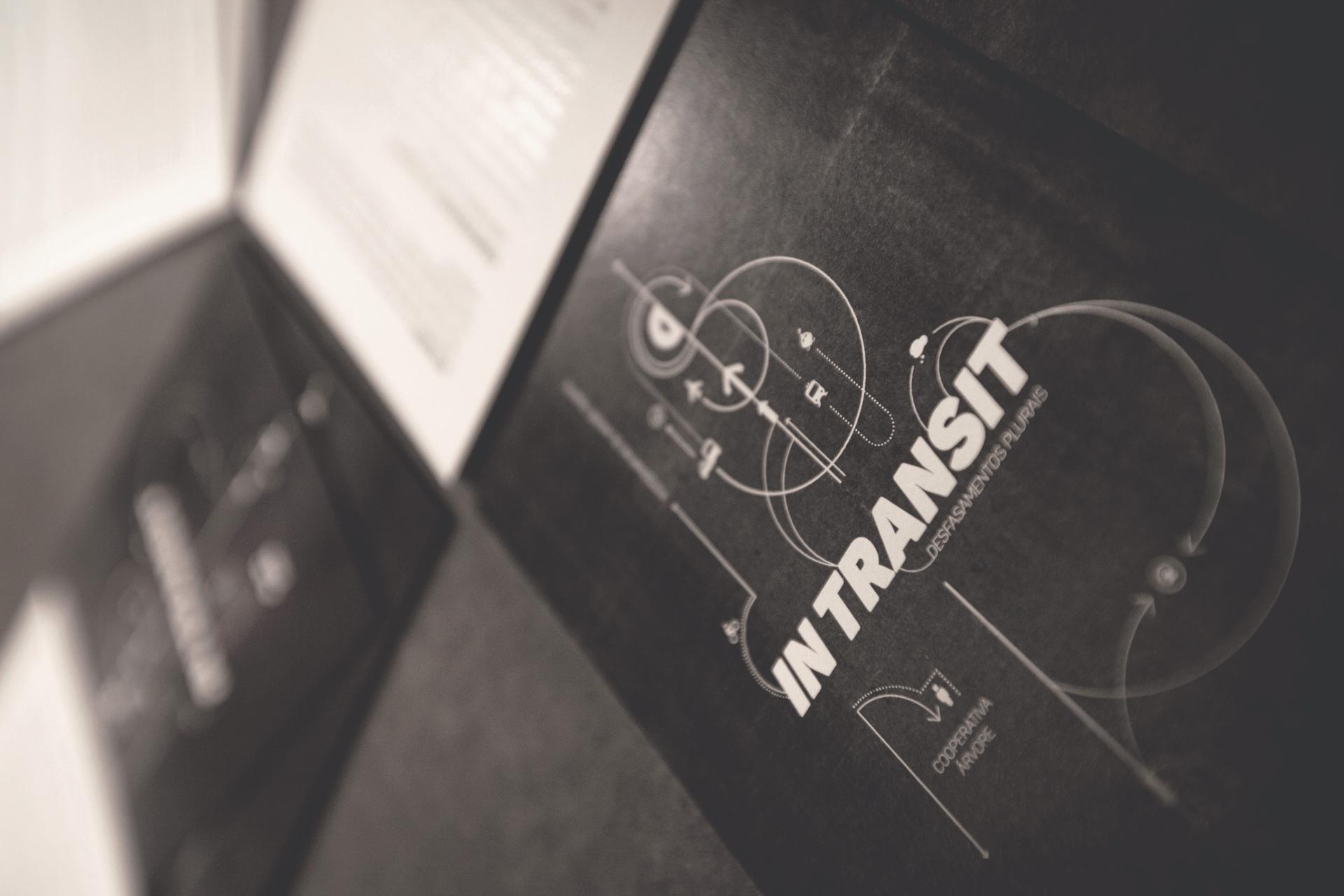 In+Transit+bonjourmolotov+André+Gigante+Experimenta+Design+2015+EXD15+Photography+Exhibition+Exposição+Fotografia+Cooperativa+Árvore+18C N3B.jpg