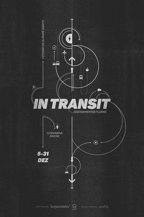 In Transit bonjourmolotov Andre Gigante Photography Fotografia Exposicao Exhibition Bienal Experimenta Design EXD15 Poster Cartaz Web N3.jpg