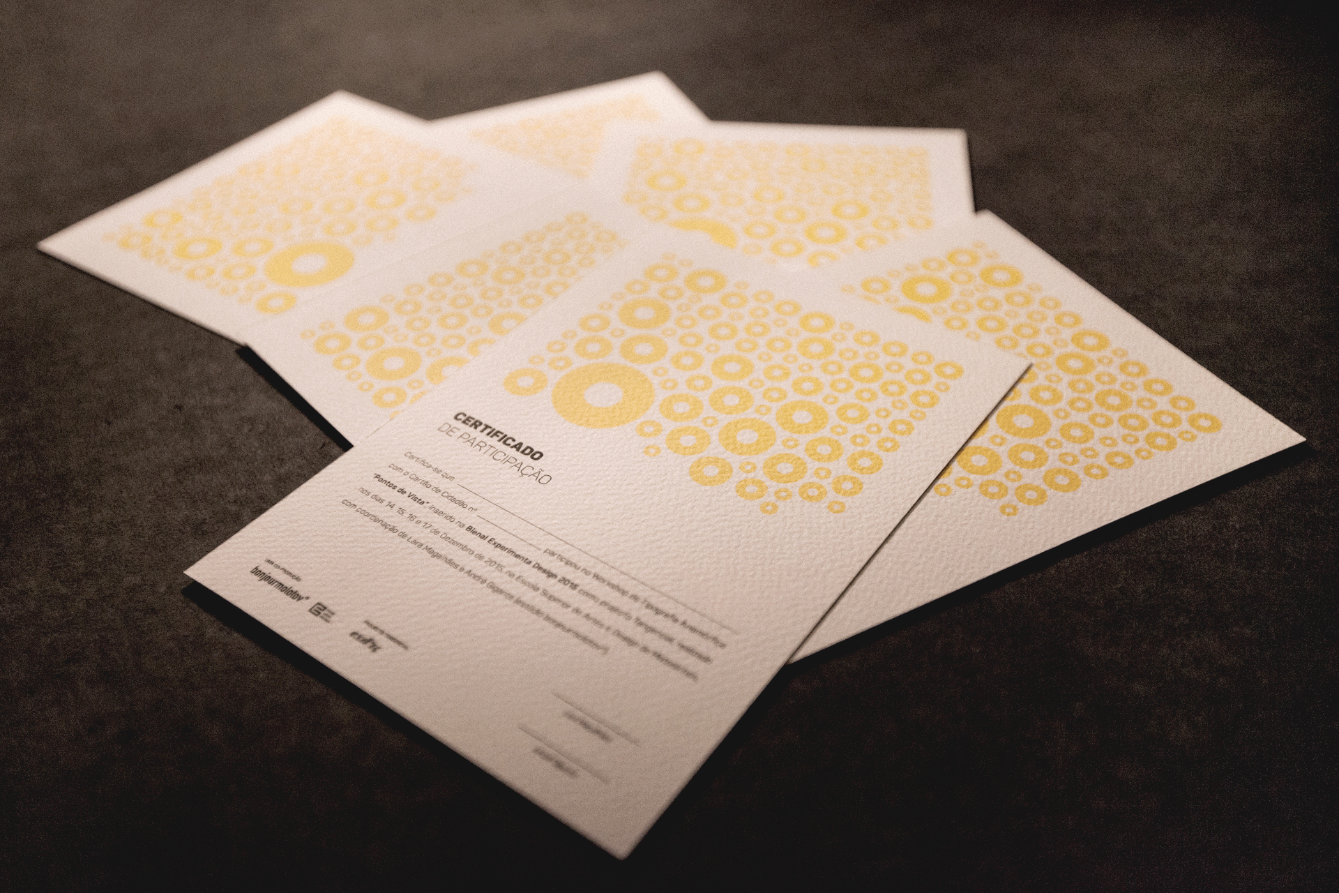 bonjourmolotov certificado workshop pontos de vista EXD15 tangenciais ESAD Matosinhos tipografia anamórfica 01 N.jpg