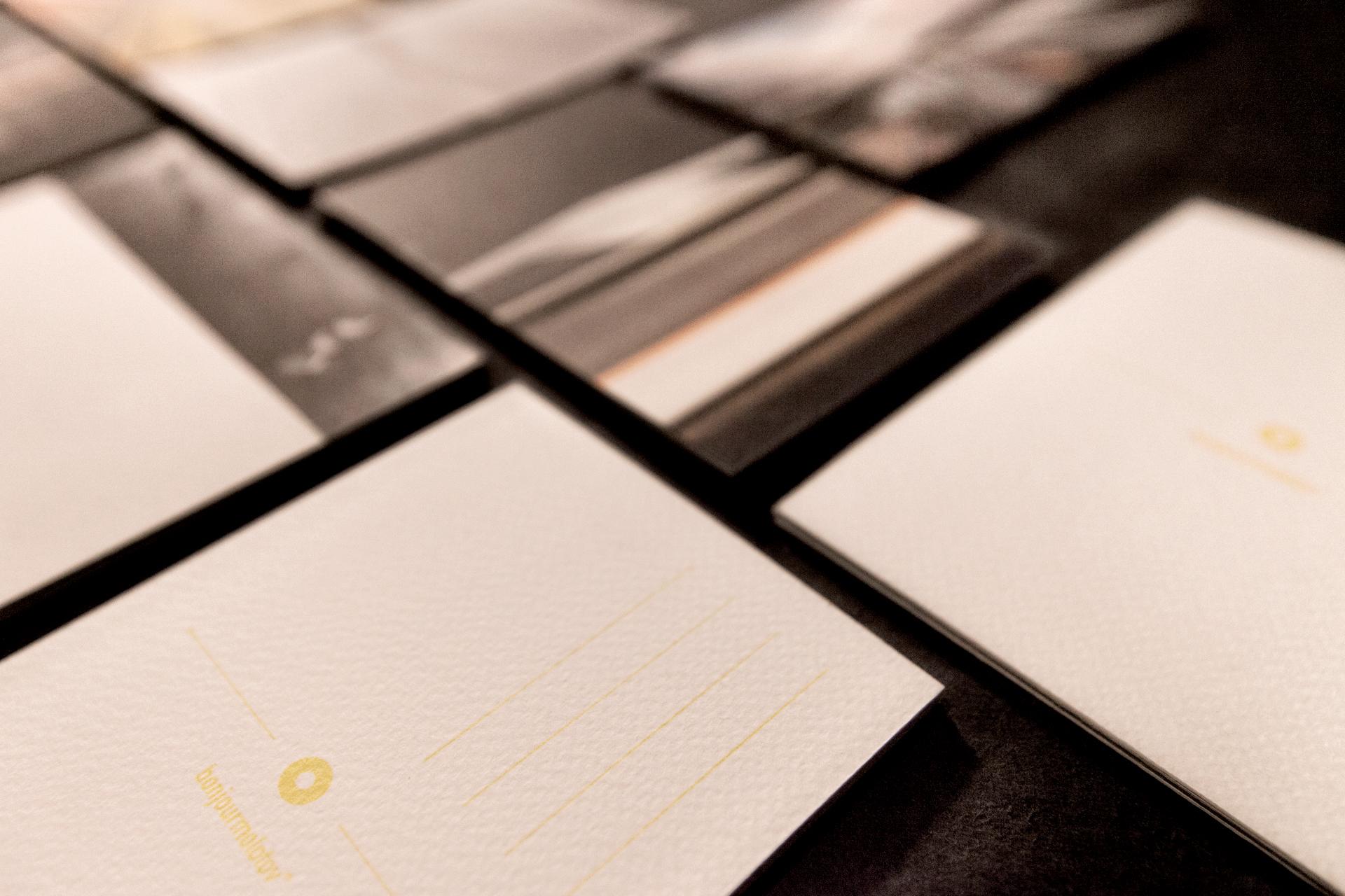 In Transit bonjourmolotov André Gigante Experimenta Design 2015 EXD15 Photography Exhibition Exposição Fotografia Cooperativa Árvore 13 N.jpg