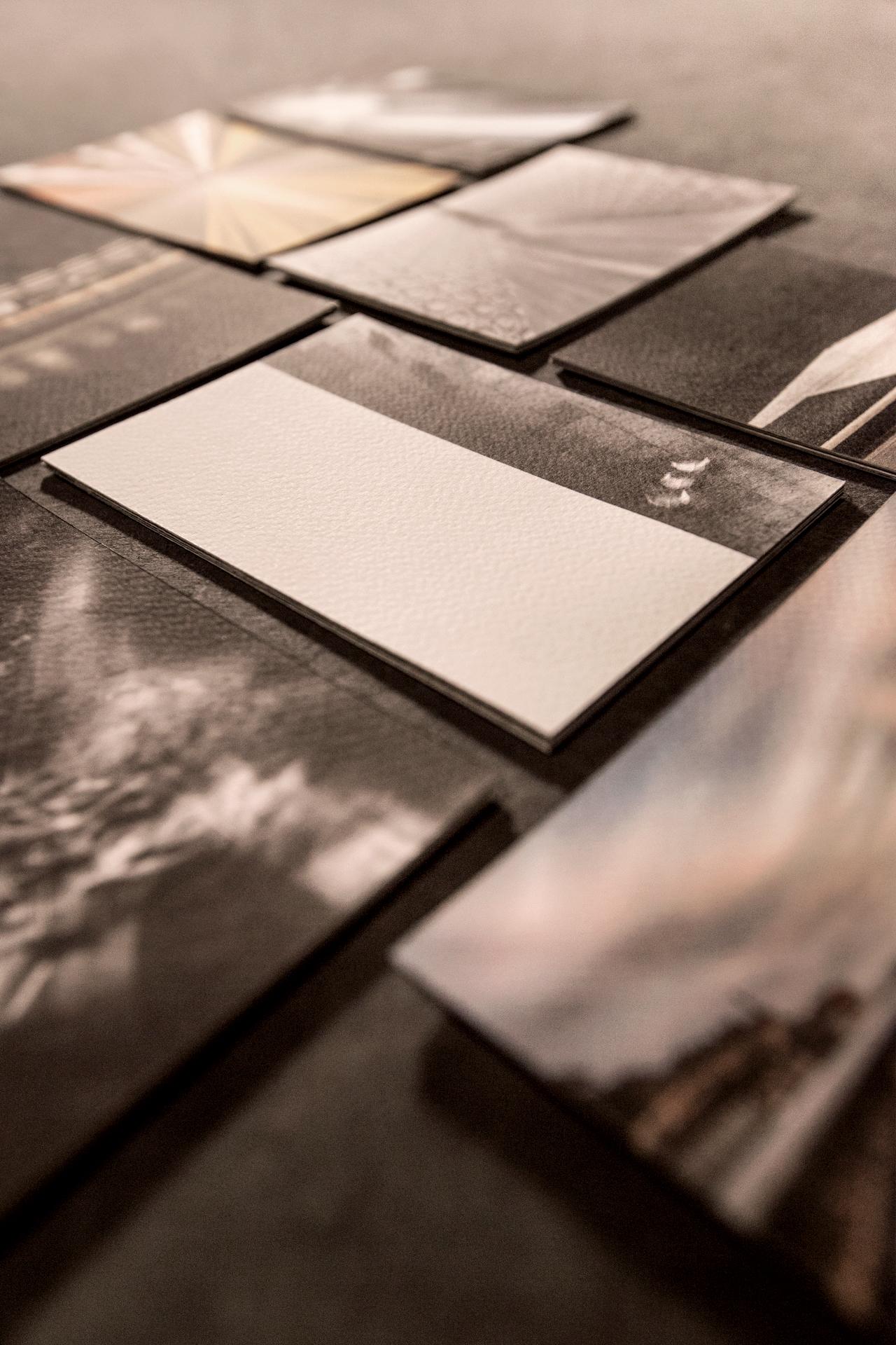 In Transit bonjourmolotov André Gigante Experimenta Design 2015 EXD15 Photography Exhibition Exposição Fotografia Cooperativa Árvore 14 N.jpg
