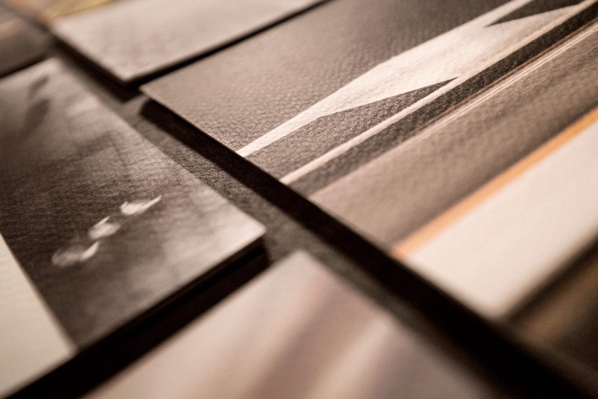 In Transit bonjourmolotov André Gigante Experimenta Design 2015 EXD15 Photography Exhibition Exposição Fotografia Cooperativa Árvore 15 N.jpg