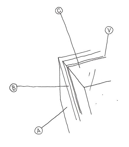 bonjourmolotov esquema moldura AGIG_N_Web4.jpg
