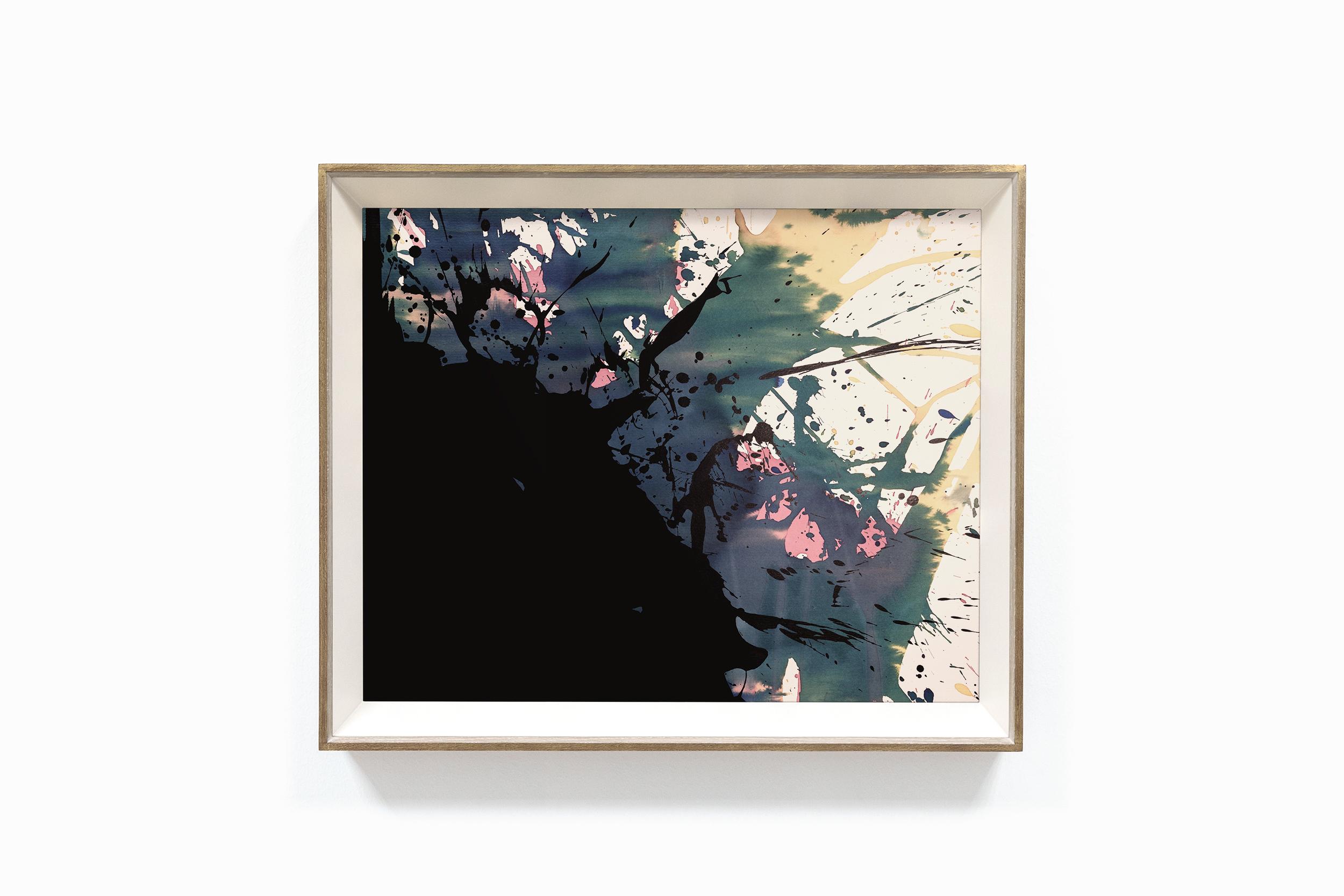 bonjourmolotov Superficial Illustration Ilustracao painting pintura acrylic acrílico canvas tela paper cardboard mdf Andre Gigante 07.jpg