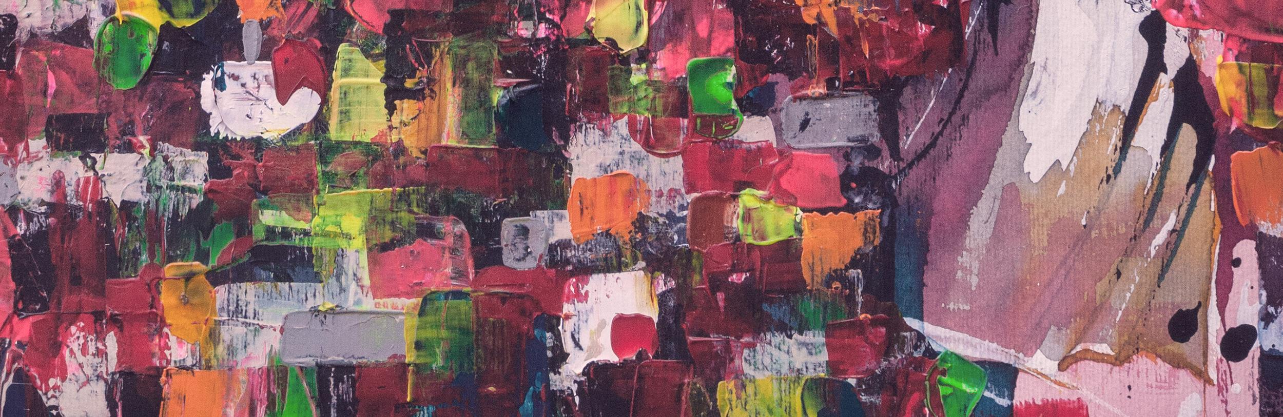 bonjourmolotov Dom Quixote de la Mancha Illustration Ilustracao painting pintura acrylic acrílico canvas tela paper cardboard mdf Andre Gigante 03N2.jpg