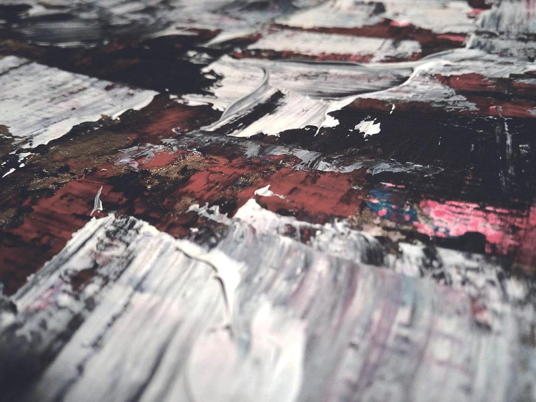 bonjourmolotov Illustration Ilustracao painting pintura acrylic acrílico canvas tela paper cardboard mdf Andre Gigante 20N.jpg