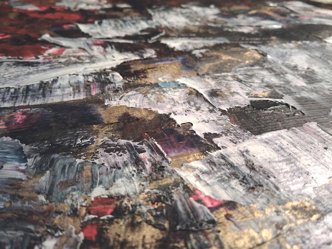 bonjourmolotov Illustration Ilustracao painting pintura acrylic acrílico canvas tela paper cardboard mdf Andre Gigante 16N1080.jpg