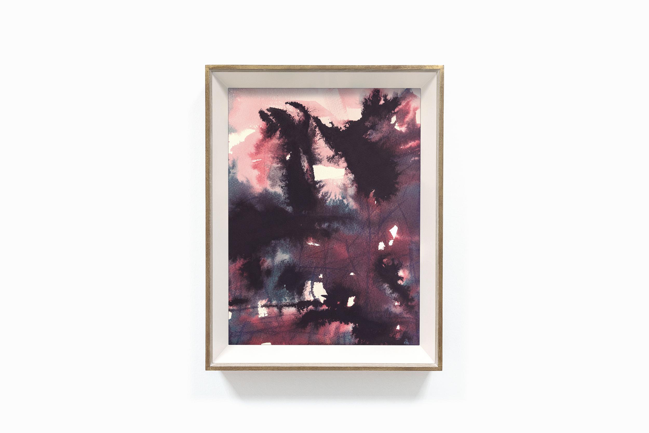 bonjourmolotov Dust Illustration Ilustracao painting pintura acrylic acrílico canvas tela paper cardboard mdf Andre Gigante 07N2.jpg