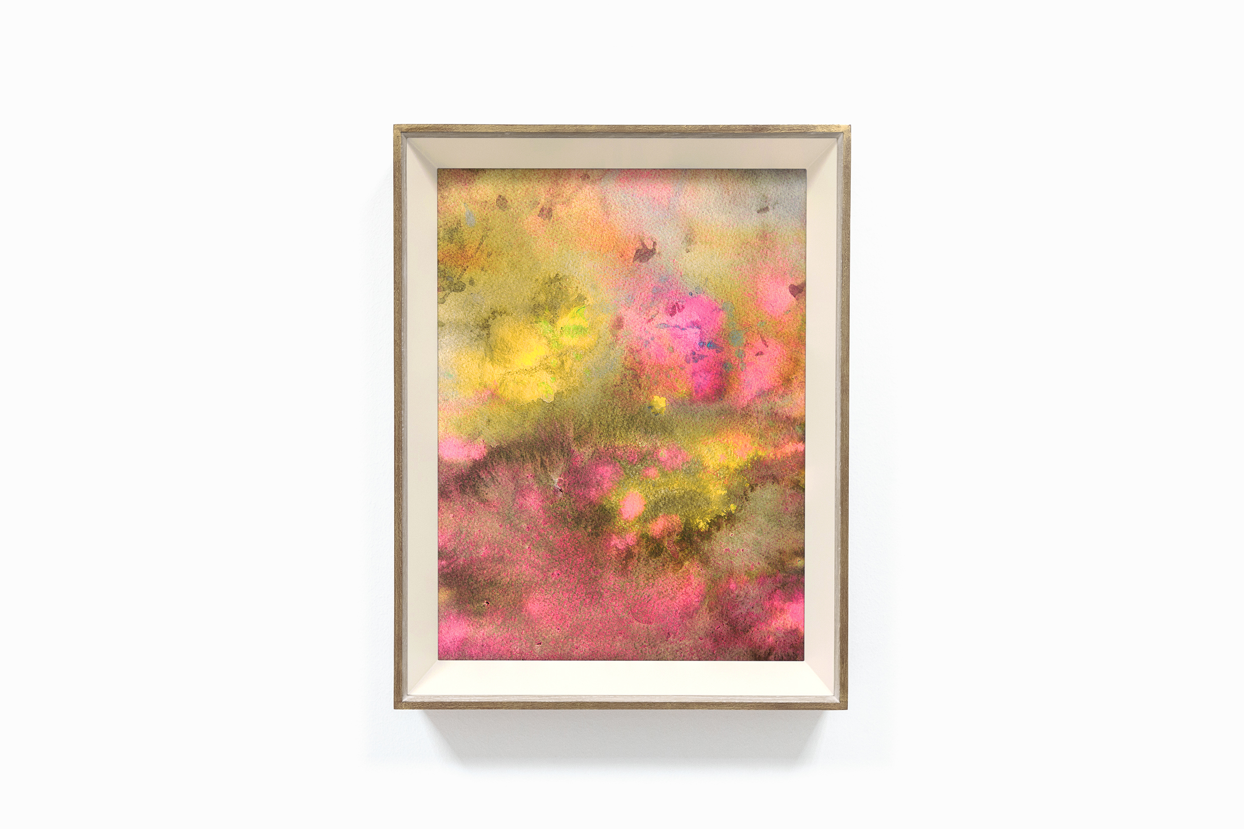 bonjourmolotov Dust Illustration Ilustracao painting pintura acrylic acrílico canvas tela paper cardboard mdf Andre Gigante 04N.jpg