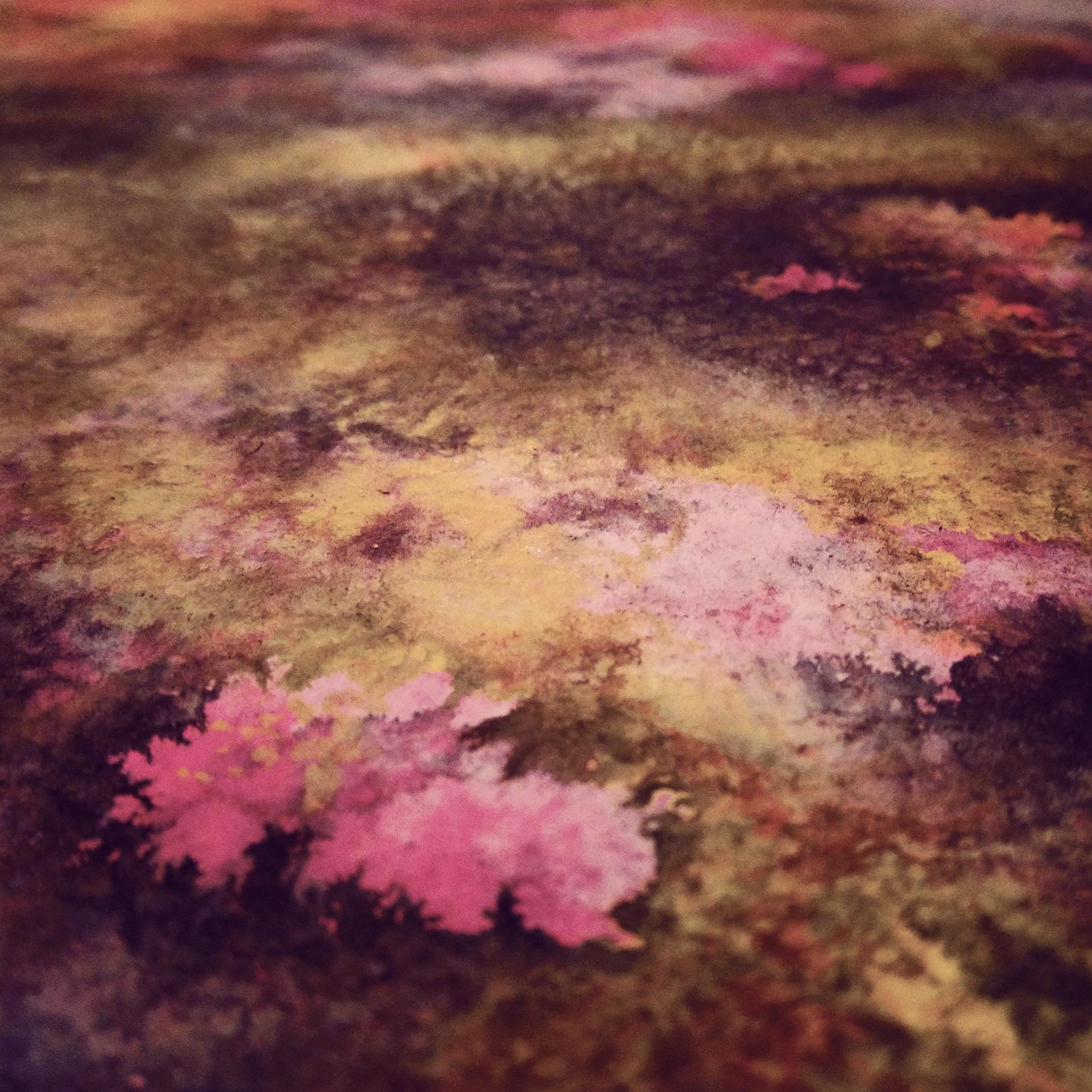 bonjourmolotov Dust Illustration Ilustracao painting pintura acrylic acrílico canvas tela paper cardboard mdf Andre Gigante 03N2.jpg