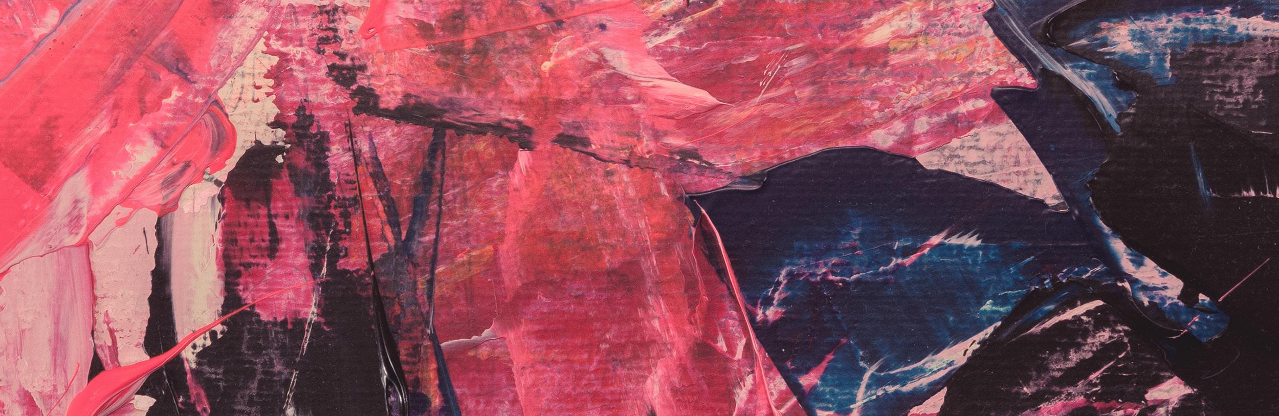 bonjourmolotov Serenata Illustration Ilustracao painting pintura acrylic acrílico canvas tela paper cardboard mdf Andre Gigante 01N2.jpg