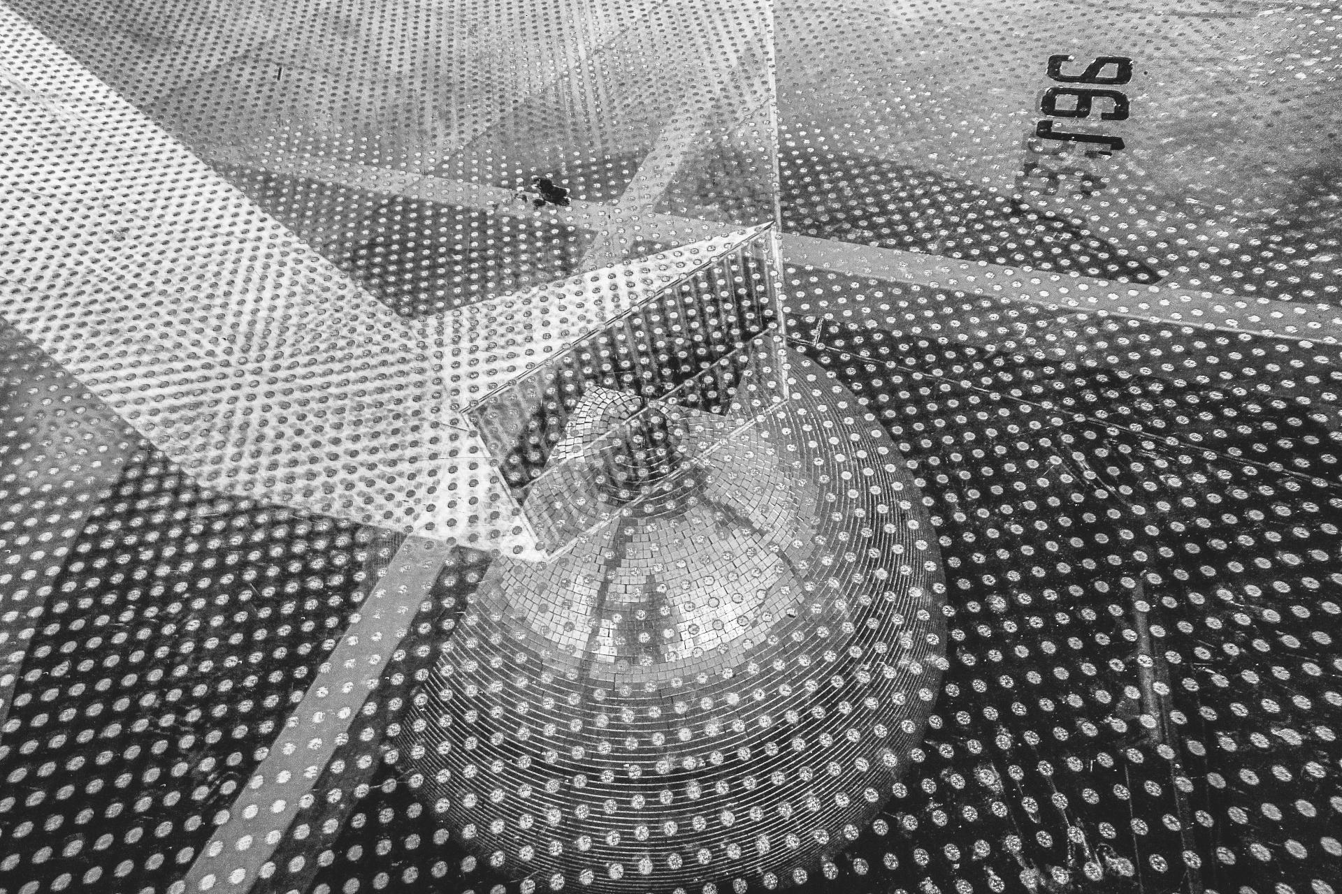 10-Aniversario-Casa-da-Musica-Porto-Reportagem-Fotografica-Photographic-Coverage-Fotografia-Photography-Arquitectura-Architecture-Rem-Koolhaas-bonjourmolotov-44BN2.jpg