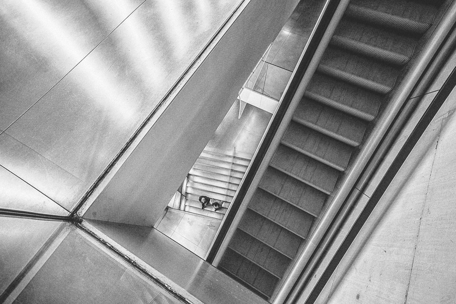 10AM Photography Fotografia bonjourmolotov Andre Gigante 22