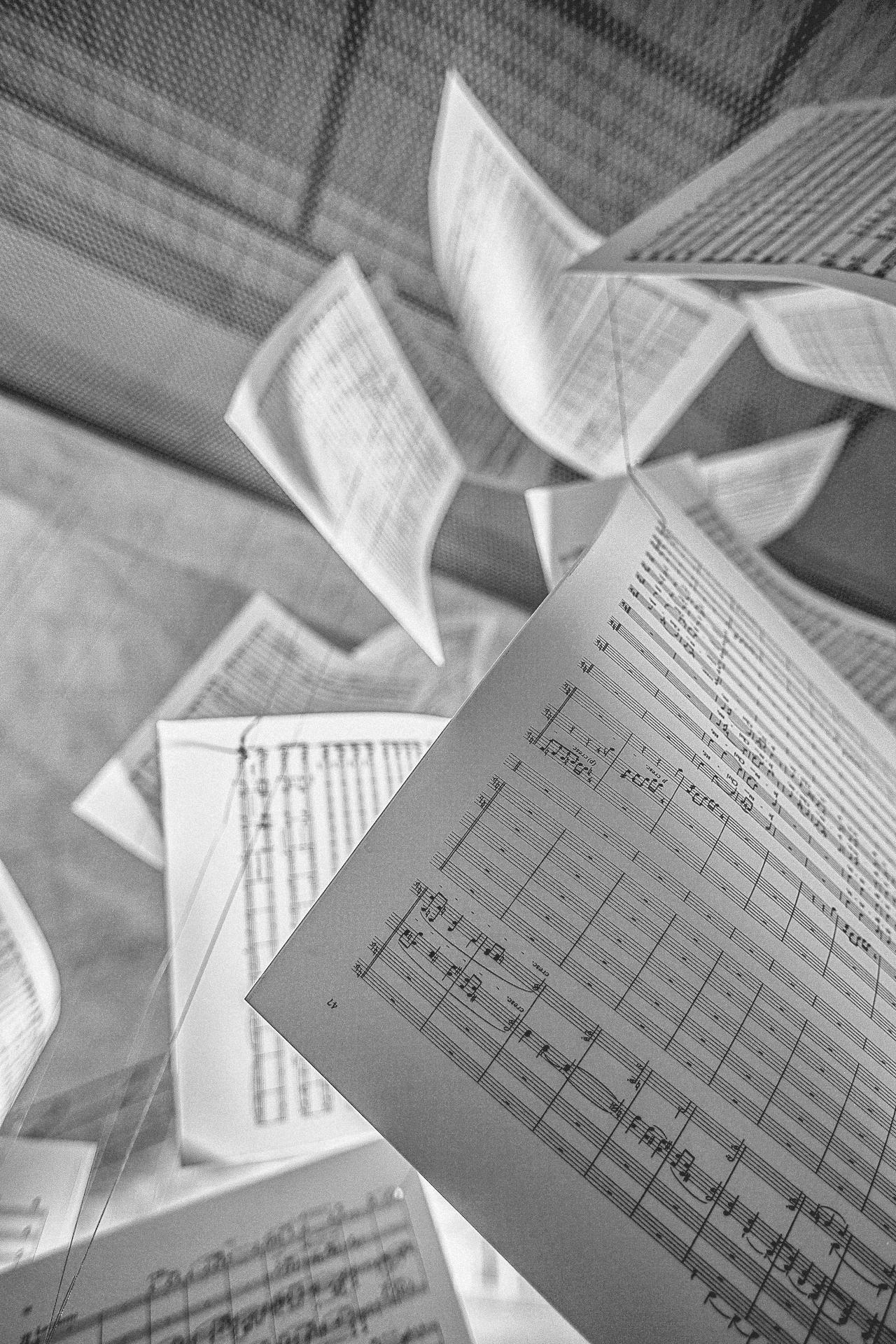 10-Aniversario-Casa-da-Musica-Porto-Reportagem-Fotografica-Photographic-Coverage-Fotografia-Photography-Arquitectura-Architecture-Rem-Koolhaas-bonjourmolotov-08N2.jpg