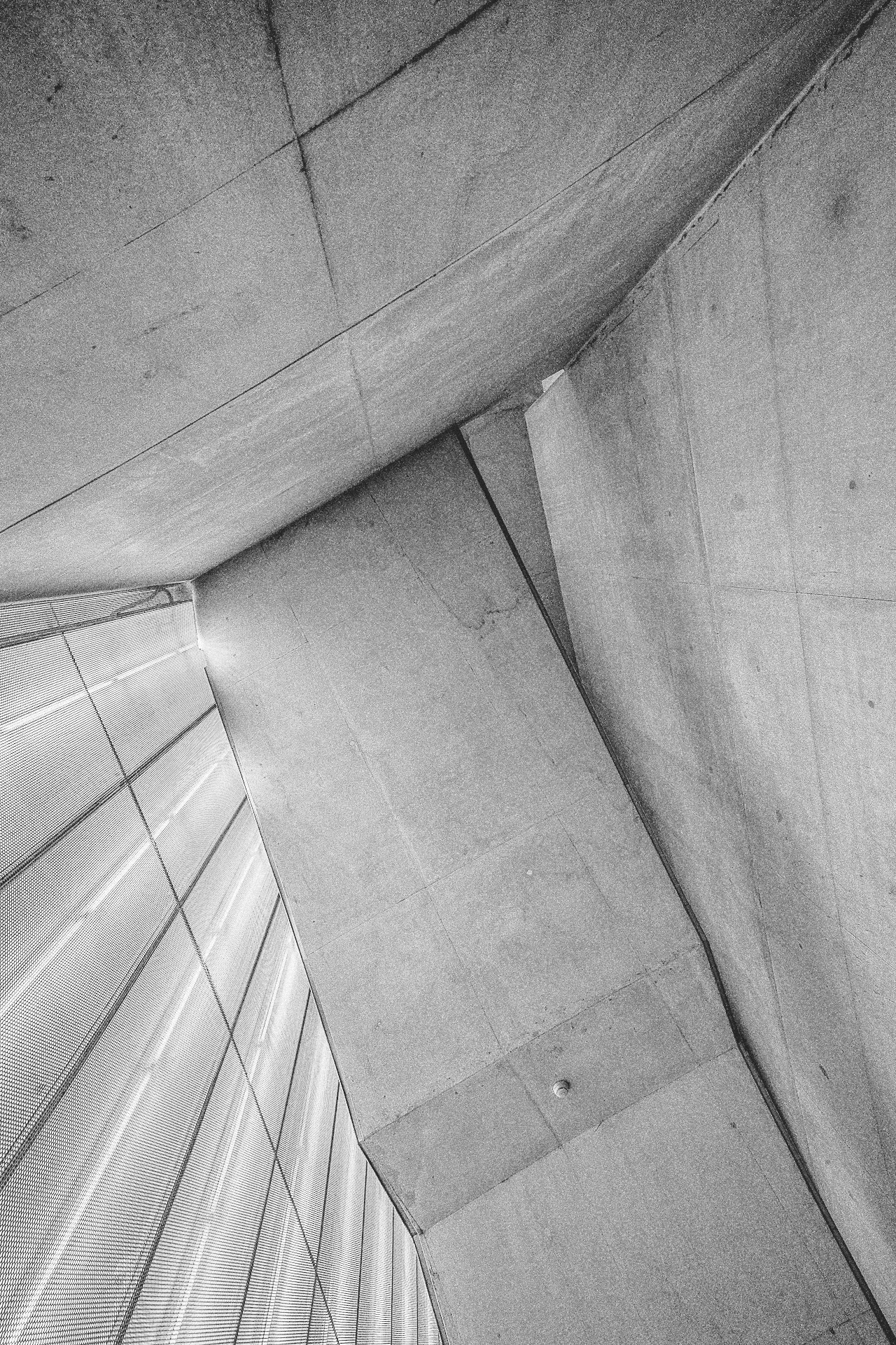 10-Aniversario-Casa-da-Musica-Porto-Reportagem-Fotografica-Photographic-Coverage-Fotografia-Photography-Arquitectura-Architecture-Rem-Koolhaas-bonjourmolotov-24N2.jpg