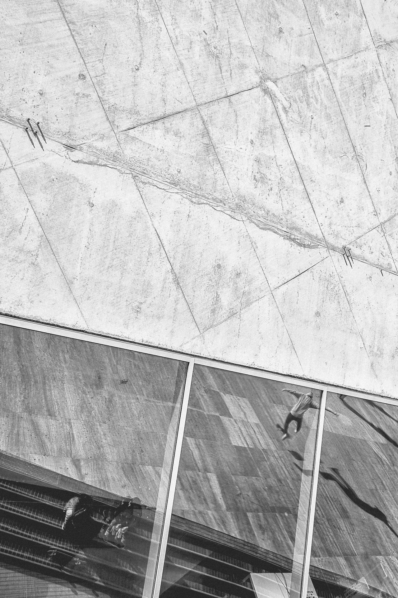 10-Aniversario-Casa-da-Musica-Porto-Reportagem-Fotografica-Photographic-Coverage-Fotografia-Photography-Arquitectura-Architecture-Rem-Koolhaas-bonjourmolotov-45N3.jpg