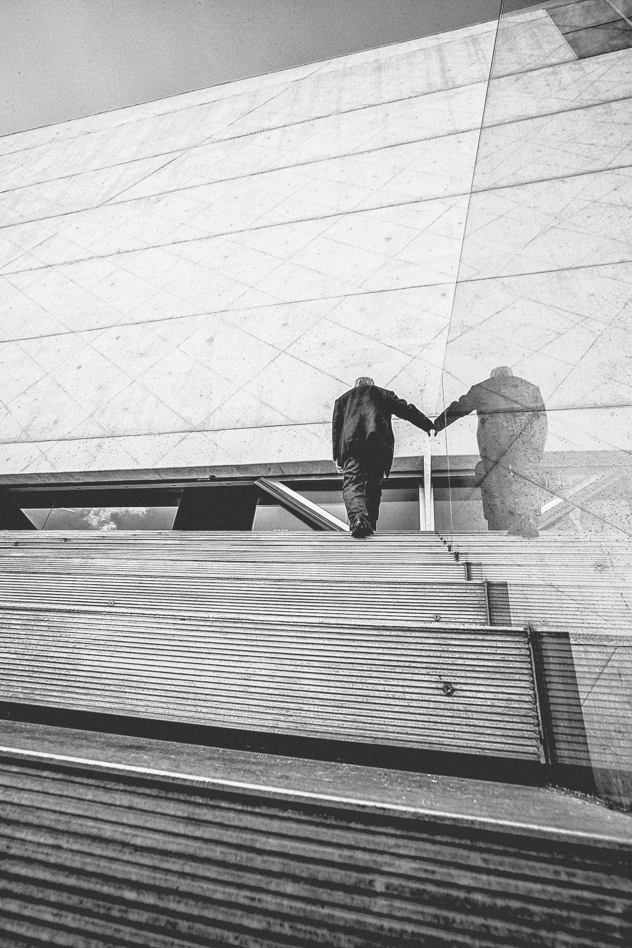 10-Aniversario-Casa-da-Musica-Porto-Reportagem-Fotografica-Photographic-Coverage-Fotografia-Photography-Arquitectura-Architecture-Rem-Koolhaas-bonjourmolotov-01N4.jpg