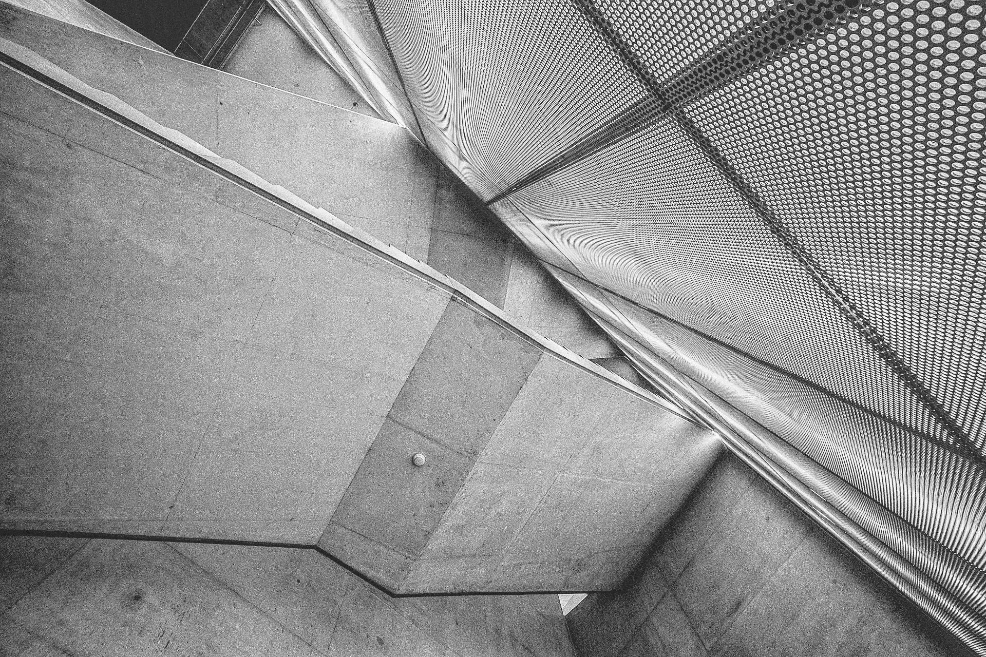 10-Aniversario-Casa-da-Musica-Porto-Reportagem-Fotografica-Photographic-Coverage-Fotografia-Photography-Arquitectura-Architecture-Rem-Koolhaas-bonjourmolotov-25N.jpg