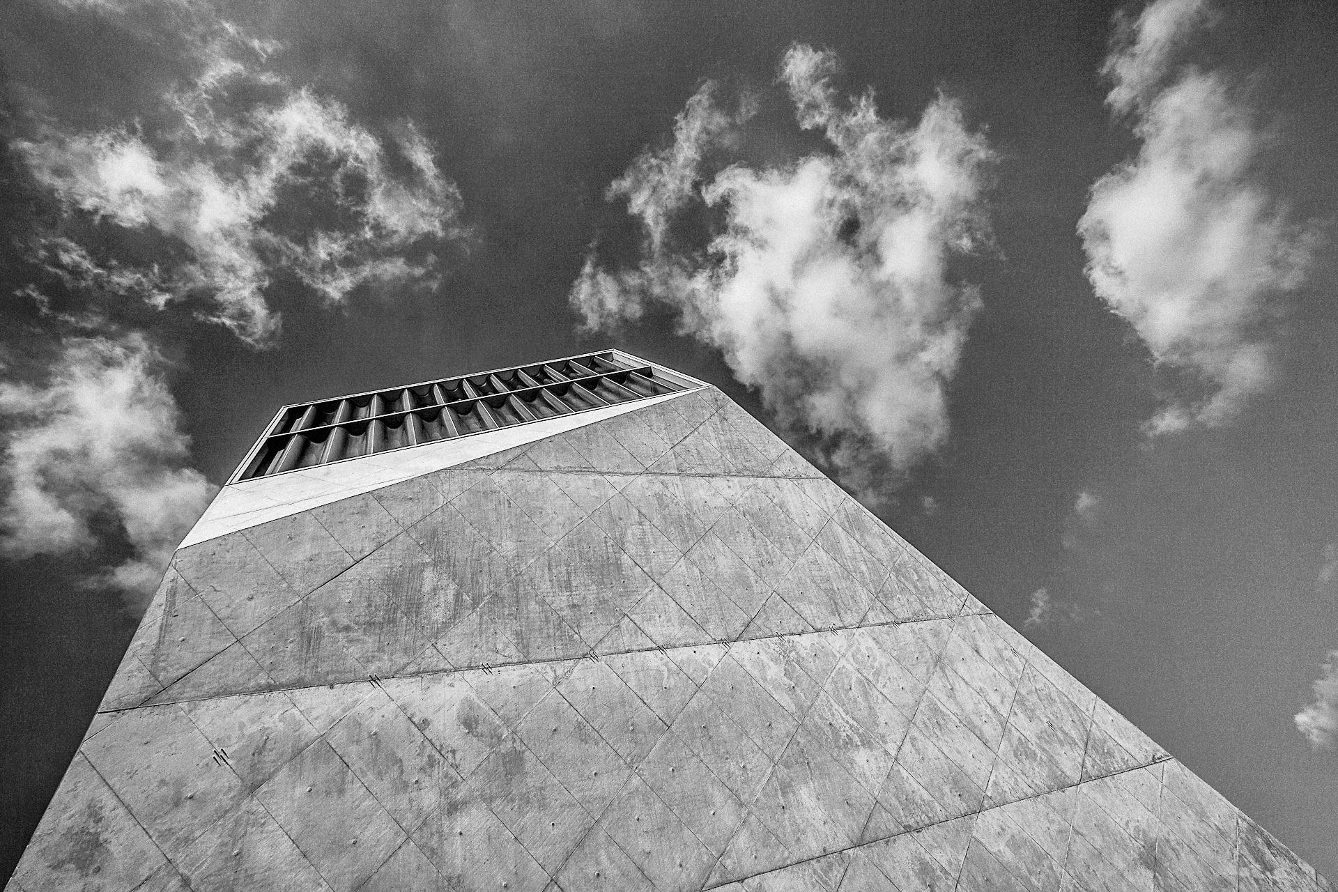 10-Aniversario-Casa-da-Musica-Porto-Reportagem-Fotografica-Photographic-Coverage-Fotografia-Photography-Arquitectura-Architecture-Rem-Koolhaas-bonjourmolotov-39N.jpg