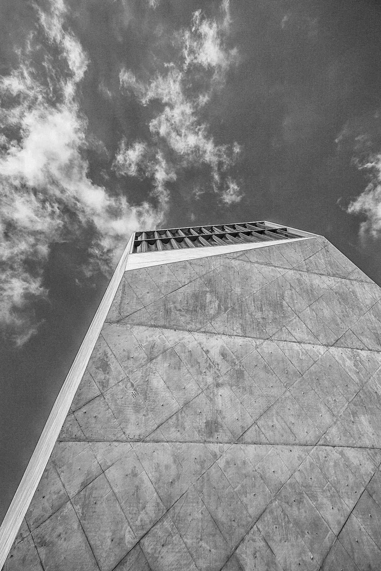 10-Aniversario-Casa-da-Musica-Porto-Reportagem-Fotografica-Photographic-Coverage-Fotografia-Photography-Arquitectura-Architecture-Rem-Koolhaas-bonjourmolotov-40N.jpg