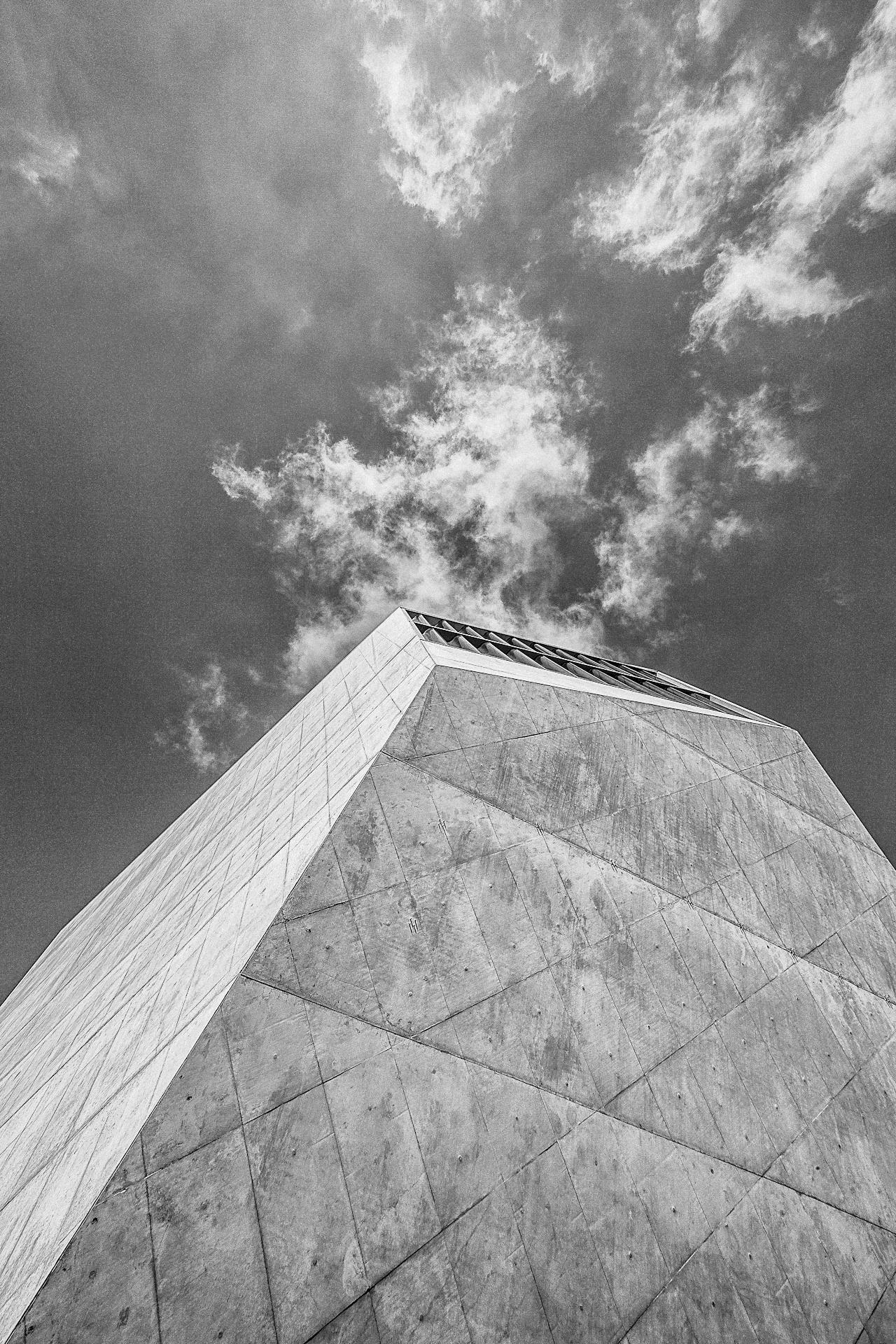 10-Aniversario-Casa-da-Musica-Porto-Reportagem-Fotografica-Photographic-Coverage-Fotografia-Photography-Arquitectura-Architecture-Rem-Koolhaas-bonjourmolotov-42N2.jpg