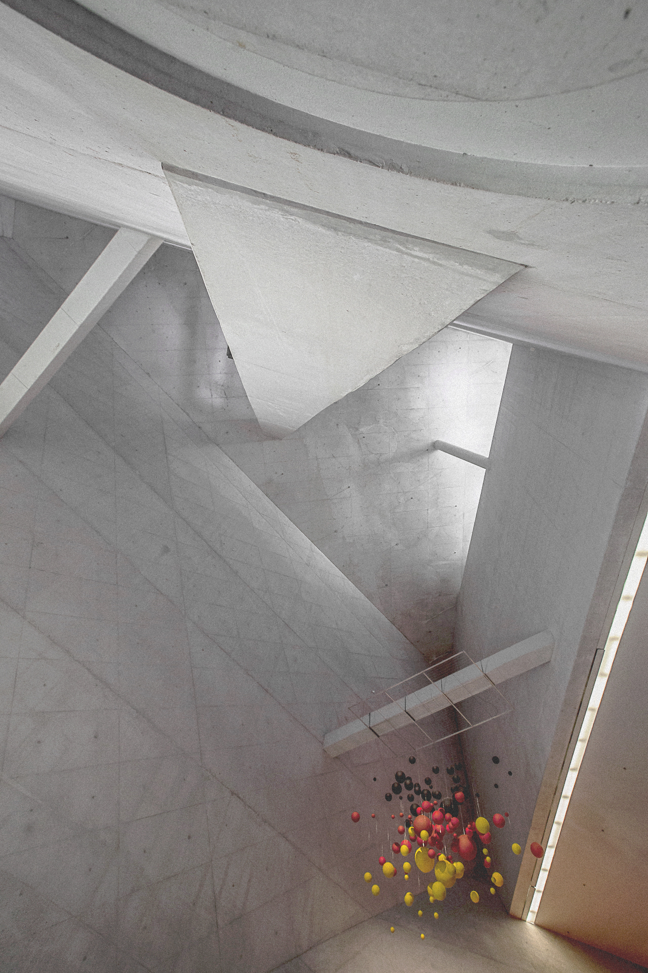 10-Aniversario-Casa-da-Musica-Porto-Reportagem-Fotografica-Photographic-Coverage-Fotografia-Photography-Arquitectura-Architecture-Rem-Koolhaas-bonjourmolotov-34N2.jpg