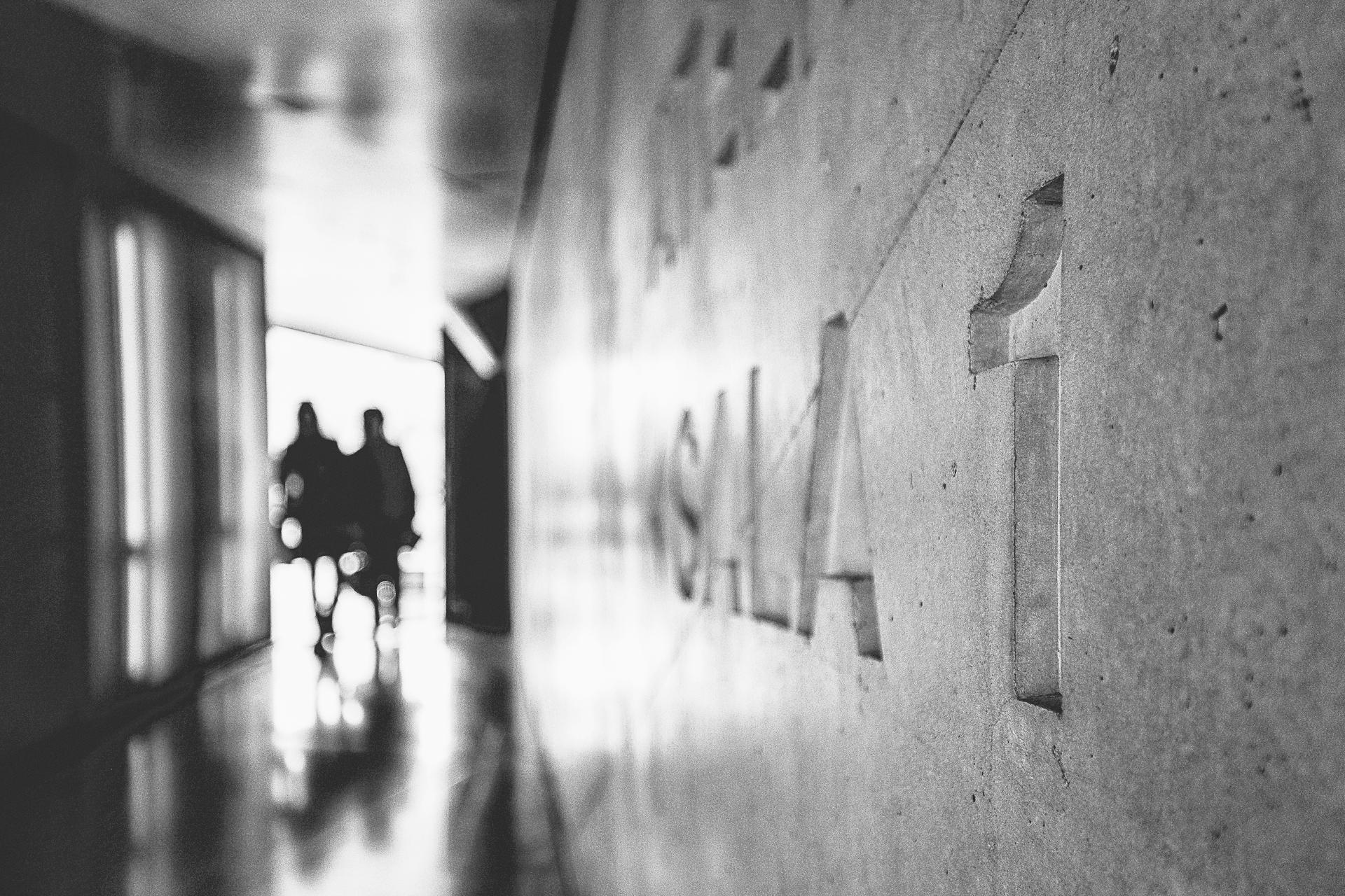 10-Aniversario-Casa-da-Musica-Porto-Reportagem-Fotografica-Photographic-Coverage-Fotografia-Photography-Arquitectura-Architecture-Rem-Koolhaas-bonjourmolotov-18N6.jpg