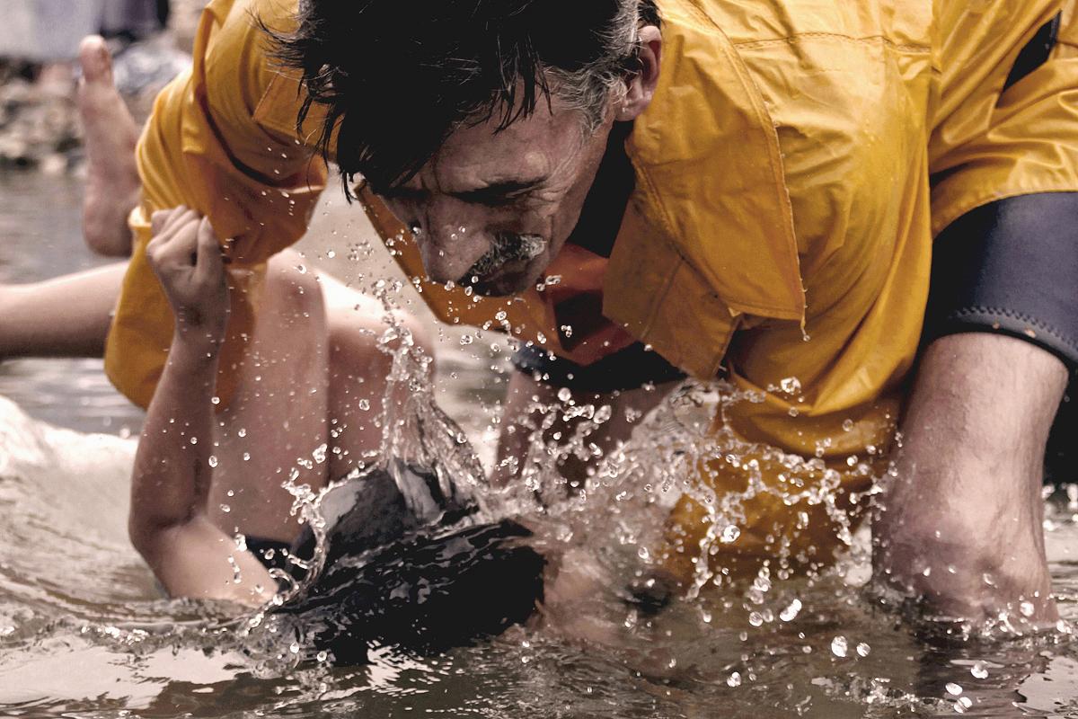bonjourmolotov banho santo 03N7.jpg
