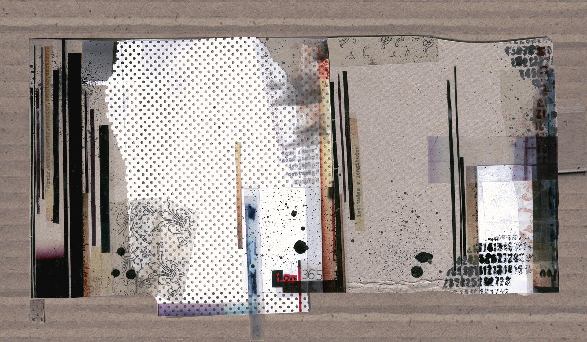 Love 365 bonjourmolotov website N5.jpg
