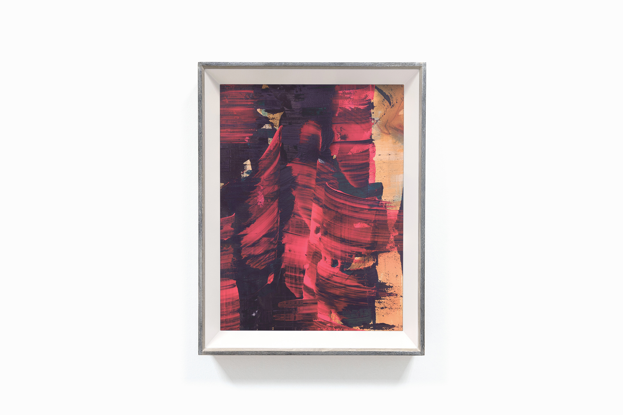 bonjourmolotov Untitled Illustration Ilustracao painting pintura acrylic acrílico canvas tela paper cardboard mdf Andre Gigante A04N.jpg