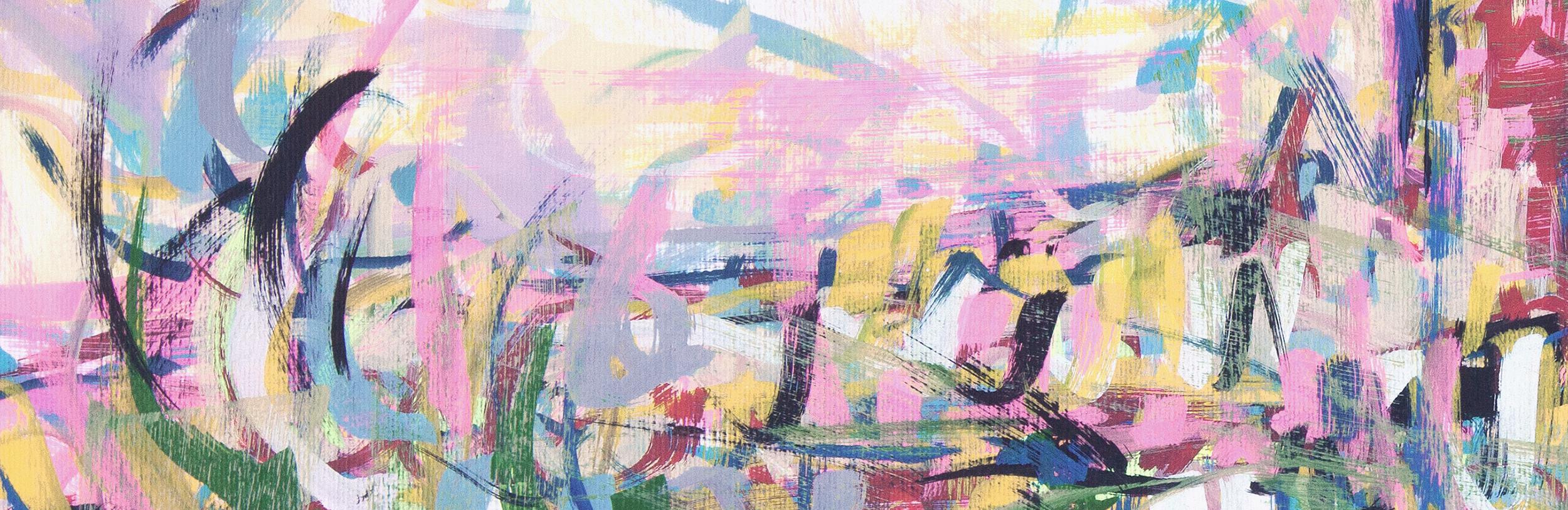 bonjourmolotov Margens Illustration Ilustracao painting pintura acrylic acrílico canvas tela paper cardboard mdf Andre Gigante 03N.jpg