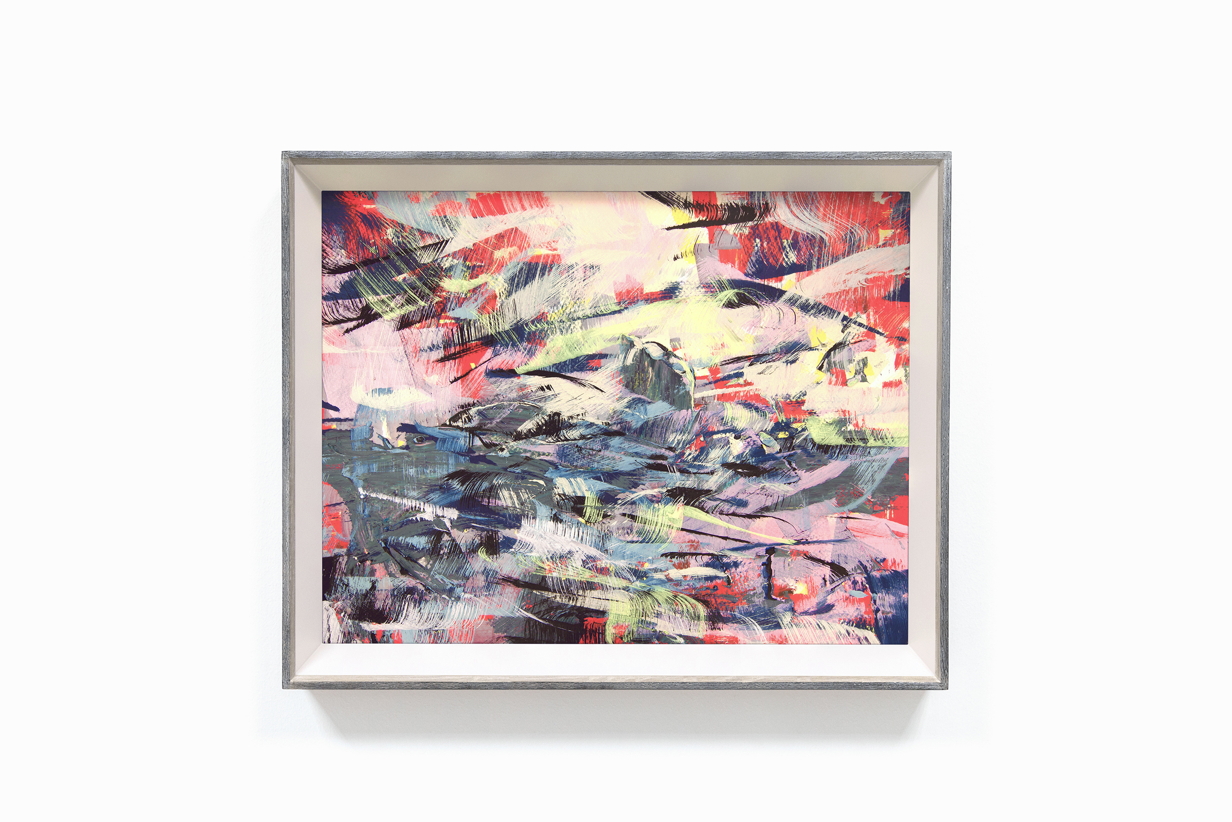 bonjourmolotov Untitled A Illustration Ilustracao painting pintura acrylic acrílico canvas tela paper cardboard mdf Andre Gigante 02N3.jpg