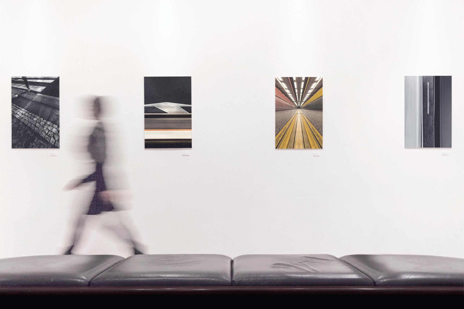 In+Transit+bonjourmolotov+André+Gigante+Experimenta+Design+2015+EXD15+Photography+Exhibition+Exposição+Fotografia+Cooperativa+Árvore+02+N4N4.jpg