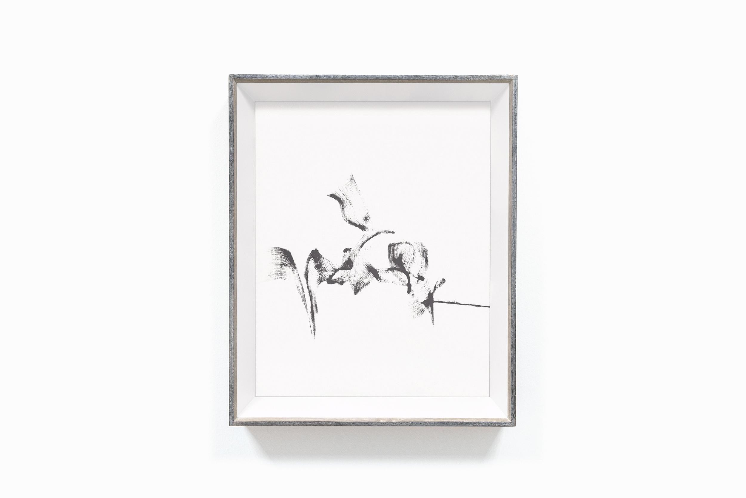 bonjourmolotov Deambulaia Exhibition 40x50 Illustration Ilustracao painting pintura acrylic acrílico canvas tela paper cardboard mdf Andre Gigante 06N6.jpg