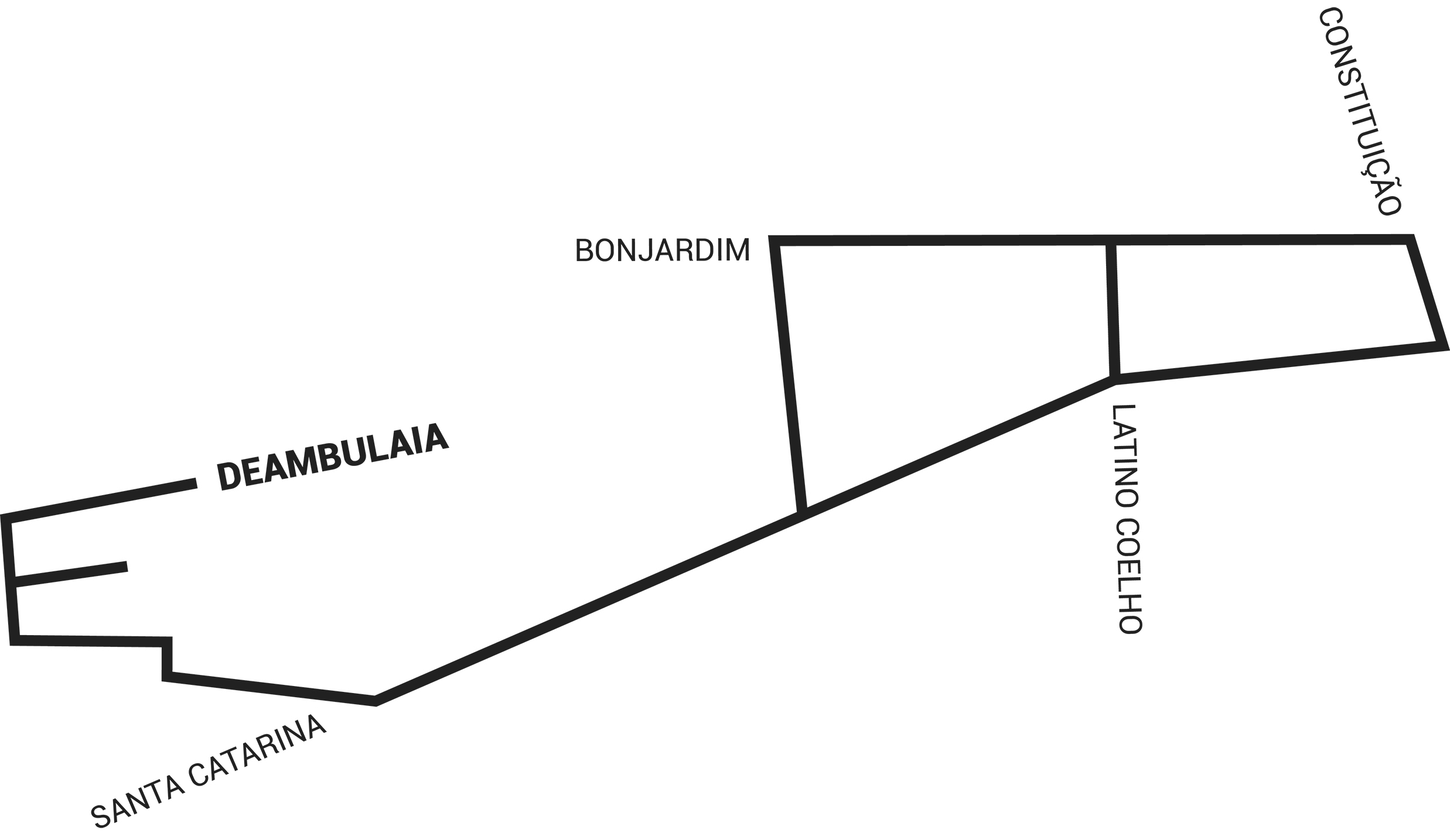Mapa Fundacao Deambulaia bonjourmolotov website.jpg
