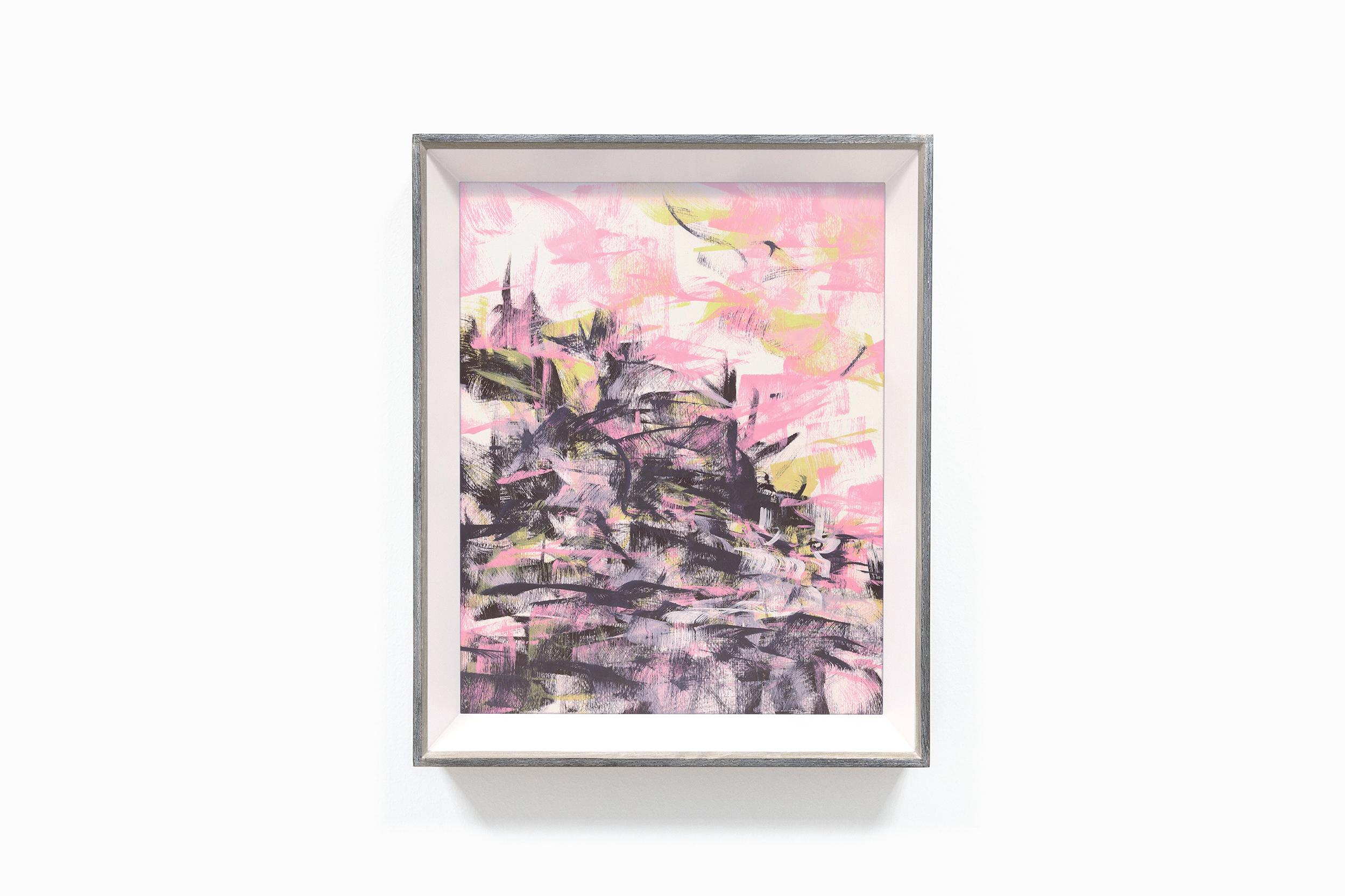 bonjourmolotov+Deambulaia+Exhibition+40x50+Illustration+Ilustracao+painting+pintura+acrylic+acrílico+canvas+tela+paper+cardboard+mdf+Andre+Gigante+21.jpg