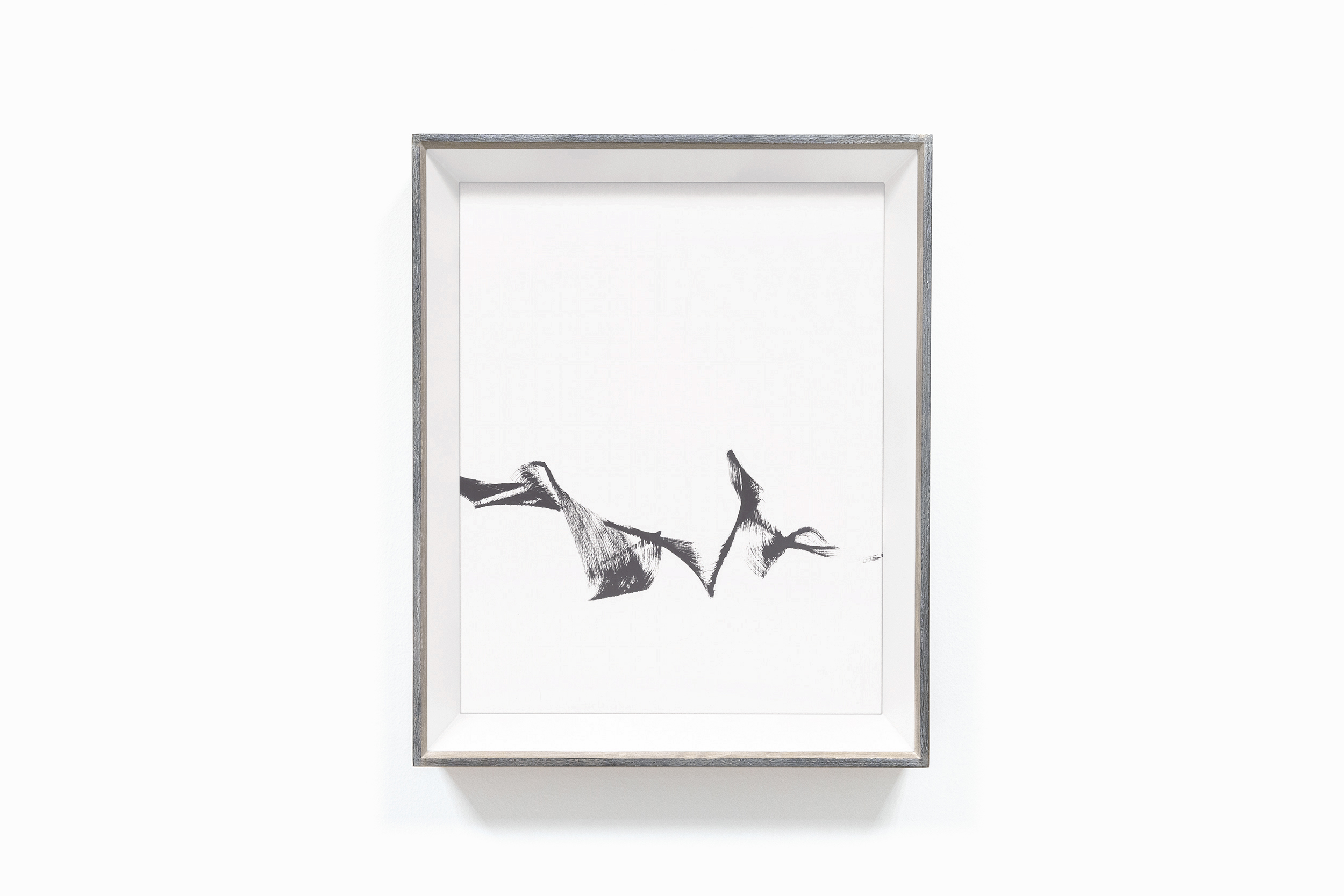 bonjourmolotov+Deambulaia+Exhibition+40x50+Illustration+Ilustracao+painting+pintura+acrylic+acrílico+canvas+tela+paper+cardboard+mdf+Andre+Gigante+15N8E.jpg