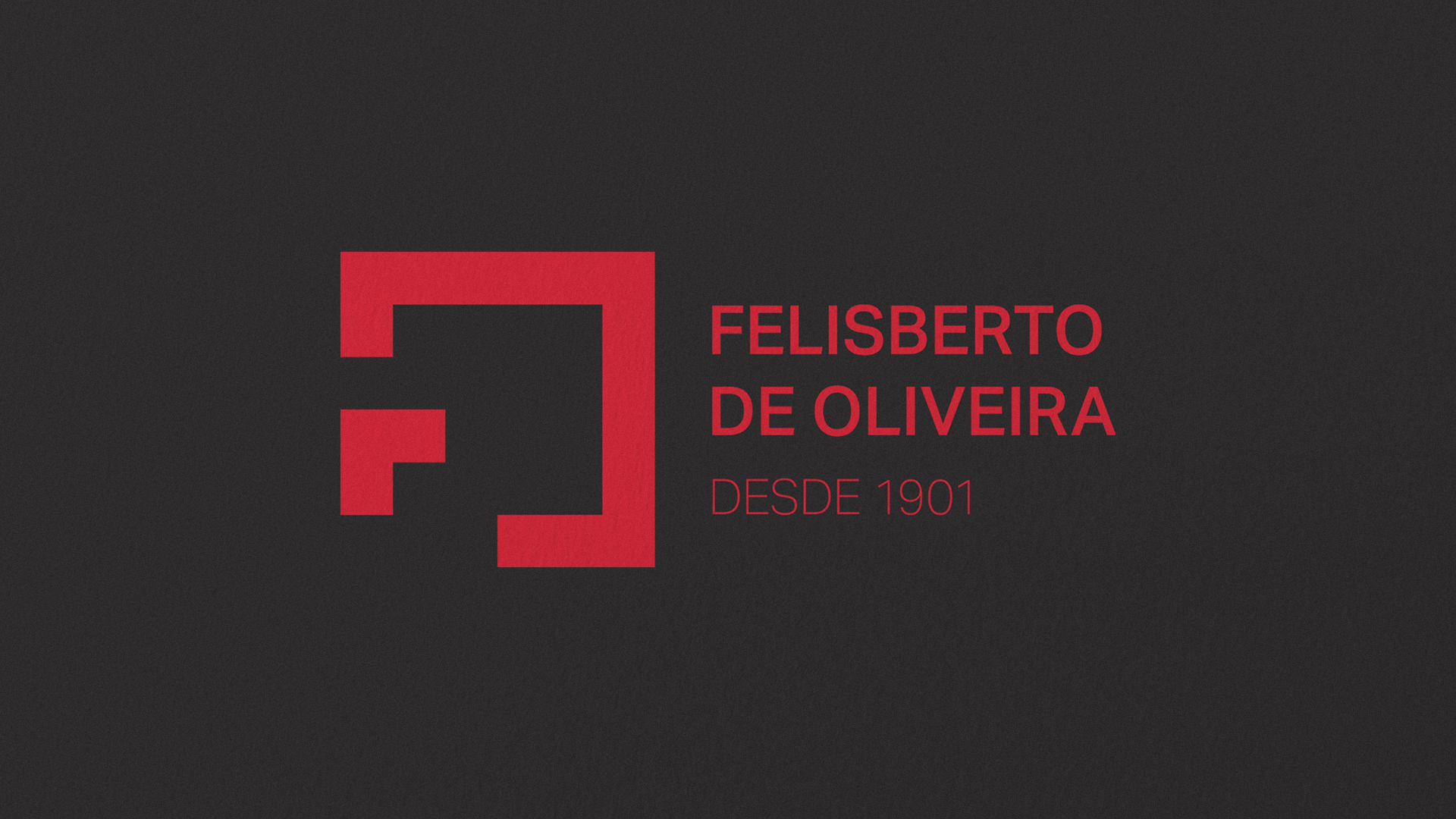 bonjourmolotov graphic design branding Felisberto Oliveira Business Cards 05B.jpg