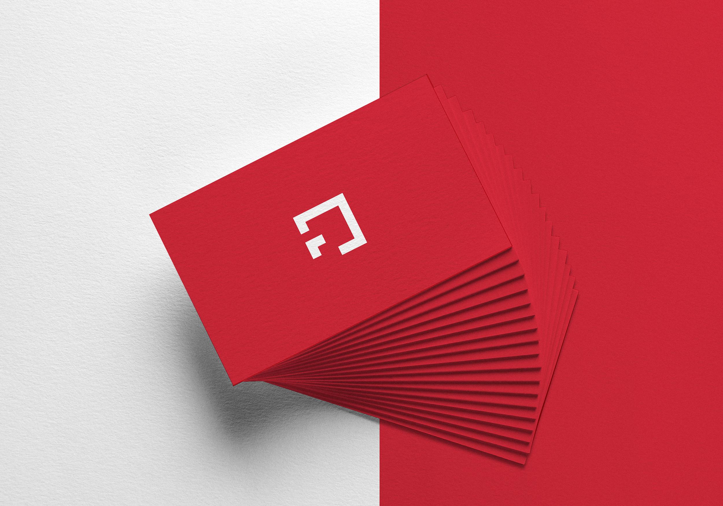 bonjourmolotov graphic design branding Felisberto Oliveira Business Cards 01B.jpg