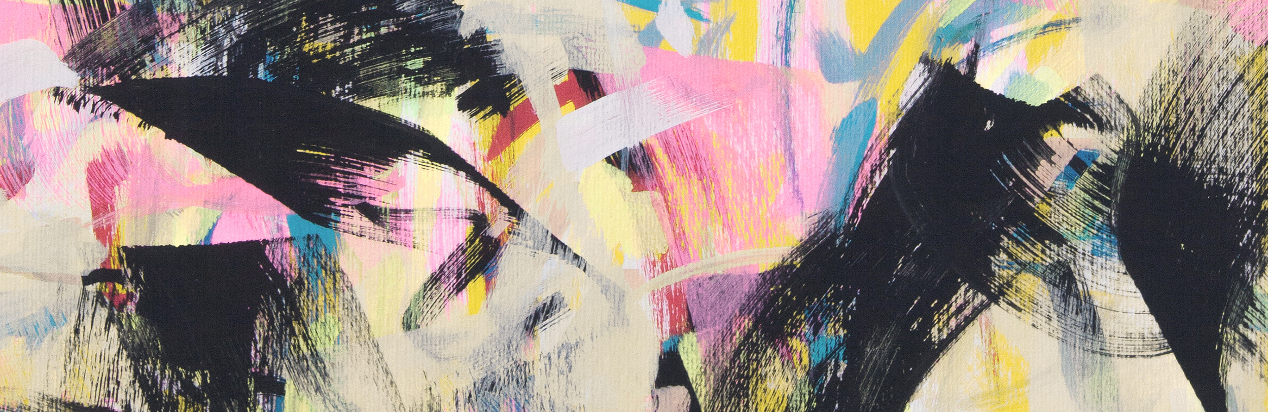 bonjourmolotov+So+Illustration+Ilustracao+painting+pintura+acrylic+acrílico+canvas+tela+paper+cardboard+mdf+Andre+Gigante+04N4.jpg
