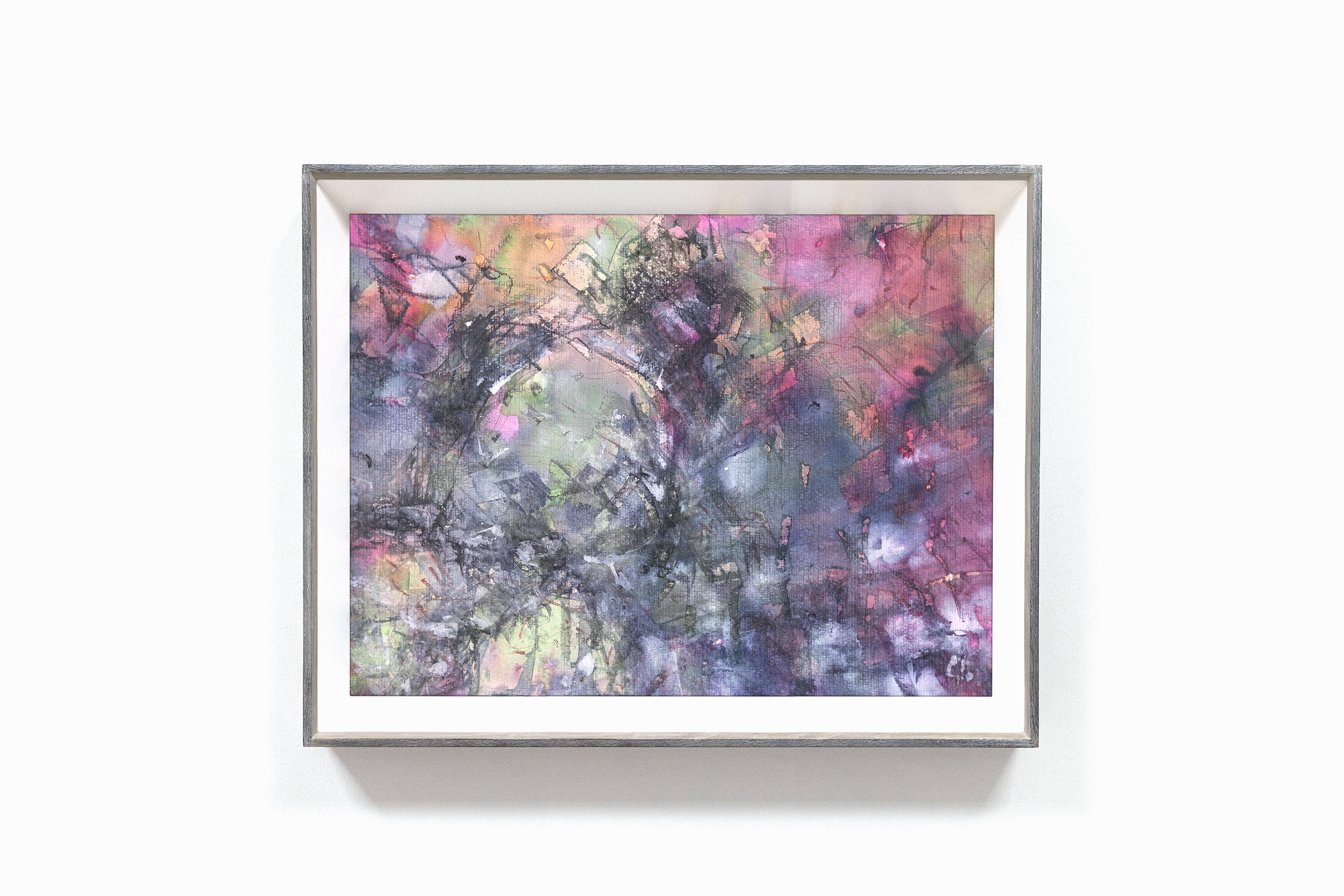 bonjourmolotov+Legacy+Illustration+Ilustracao+painting+pintura+acrylic+acrílico+canvas+tela+paper+cardboard+mdf+Andre+Gigante.jpg