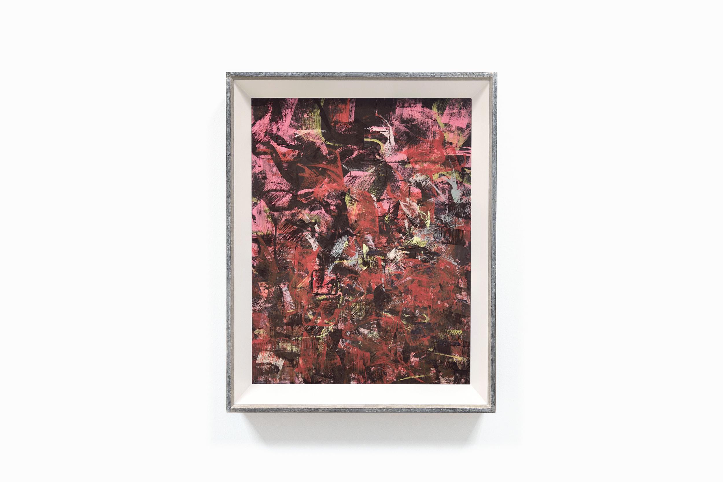 bonjourmolotov+Restless+Illustration+Ilustracao+painting+pintura+acrylic+acrílico+canvas+tela+paper+cardboard+mdf+Andre+Gigante+01BN6.jpg