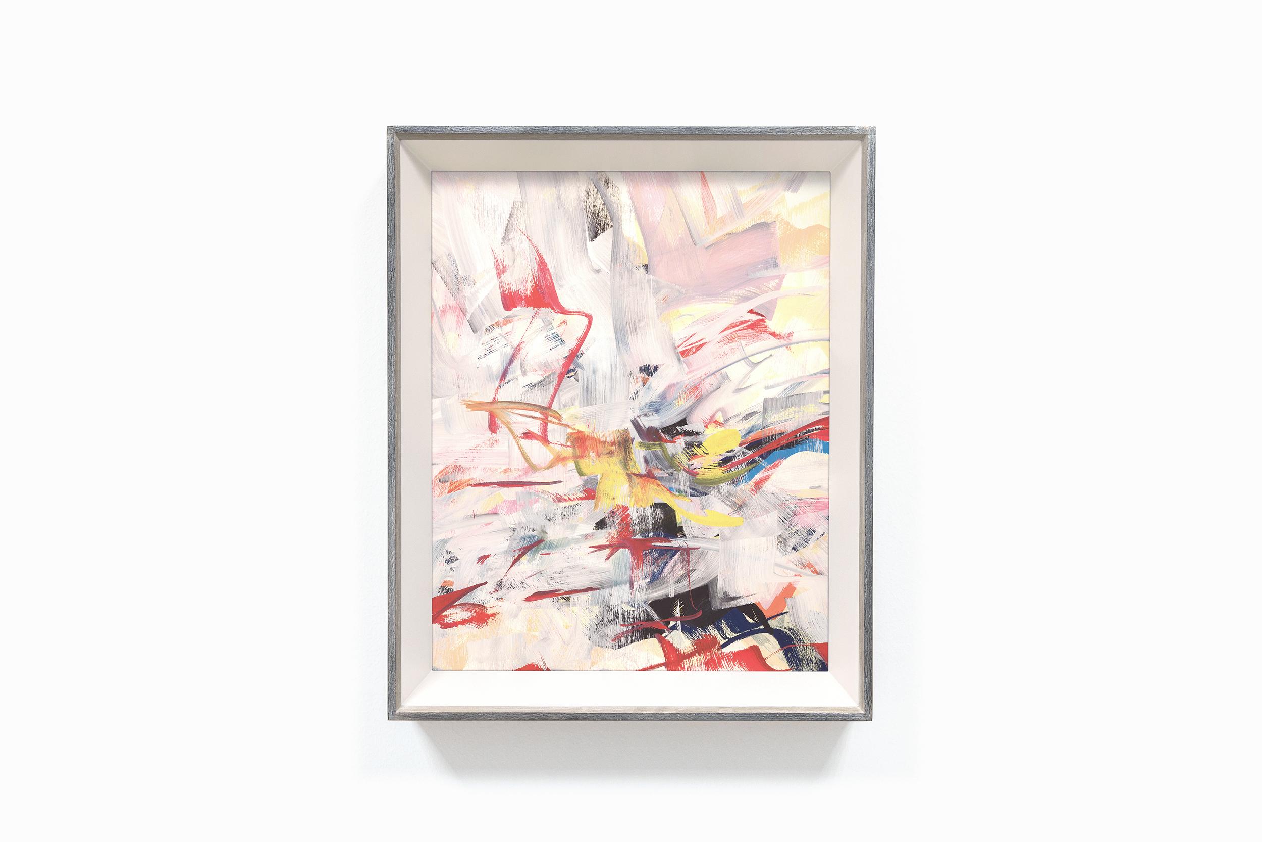 bonjourmolotov+Restless+Illustration+Ilustracao+painting+pintura+acrylic+acrílico+canvas+tela+paper+cardboard+mdf+Andre+Gigante+02N2.jpg