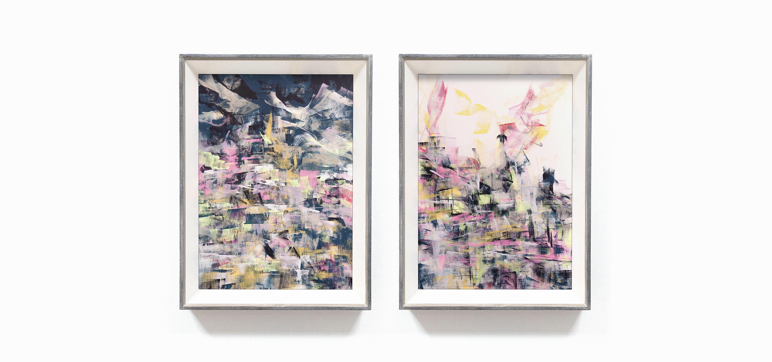 bonjourmolotov+Untitled+Illustration+Ilustracao+painting+pintura+acrylic+acrílico+canvas+tela+paper+cardboard+mdf+Andre+Gigante+11N10.jpg