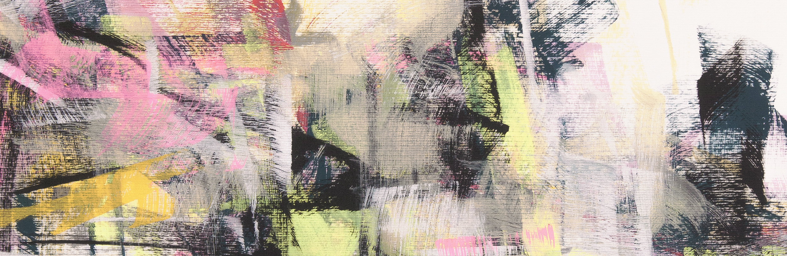 bonjourmolotov+Porto+Illustration+Ilustracao+painting+pintura+acrylic+acrílico+canvas+tela+paper+cardboard+mdf+Andre+Gigante+09N7.jpg